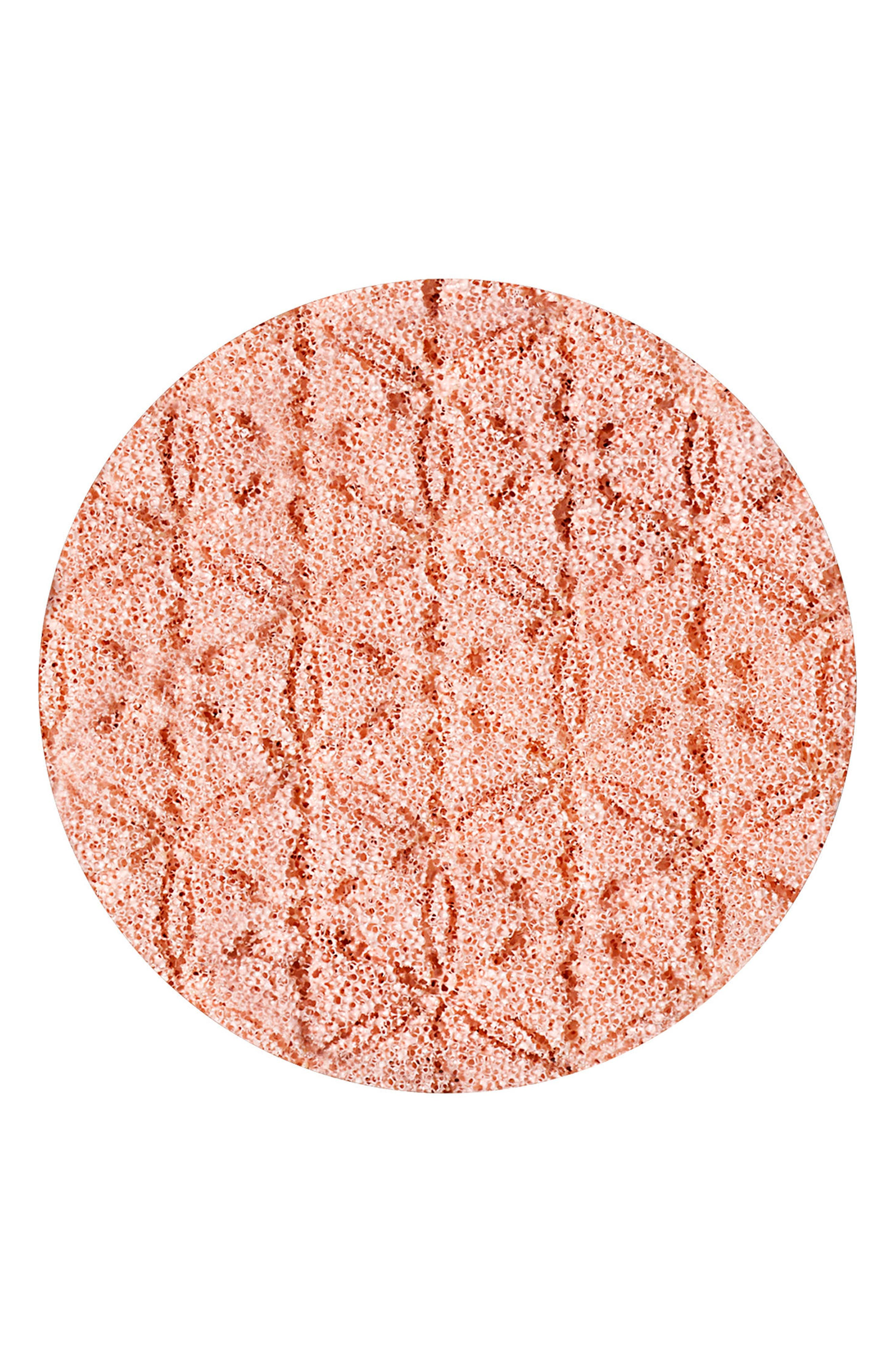 Multi Cushion Highlighter,                             Alternate thumbnail 4, color,                             NO COLOR