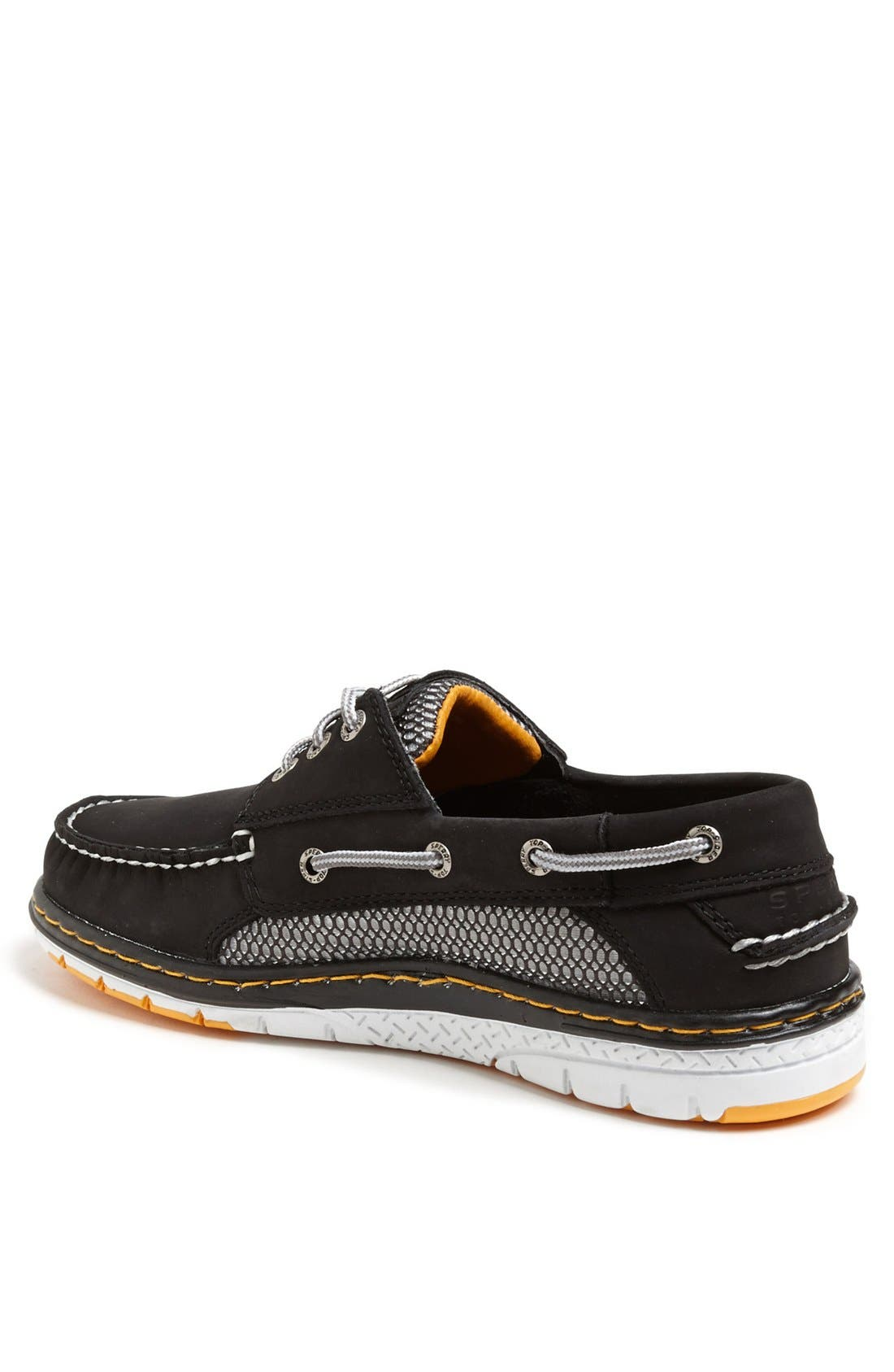 'Billfish Ultralite' Boat Shoe,                             Alternate thumbnail 61, color,