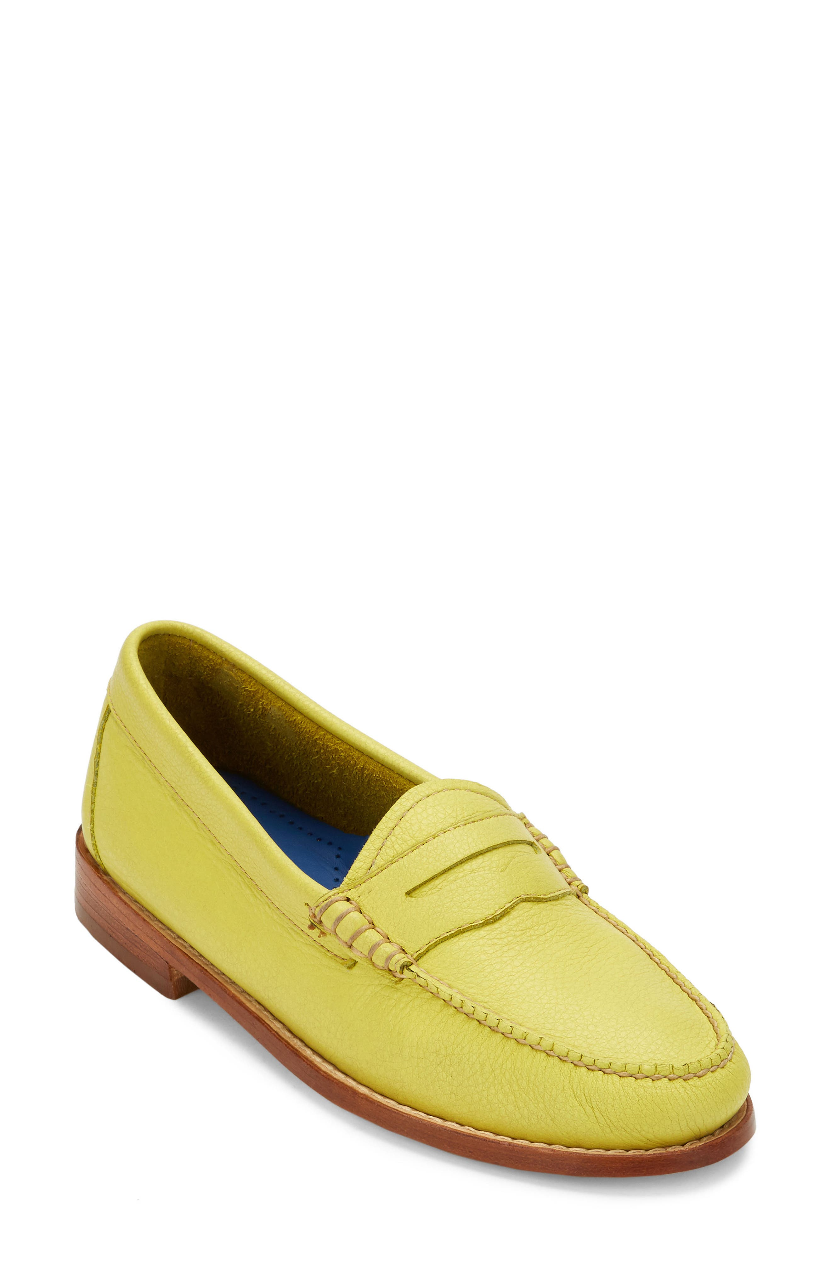 'Whitney' Loafer,                             Main thumbnail 44, color,