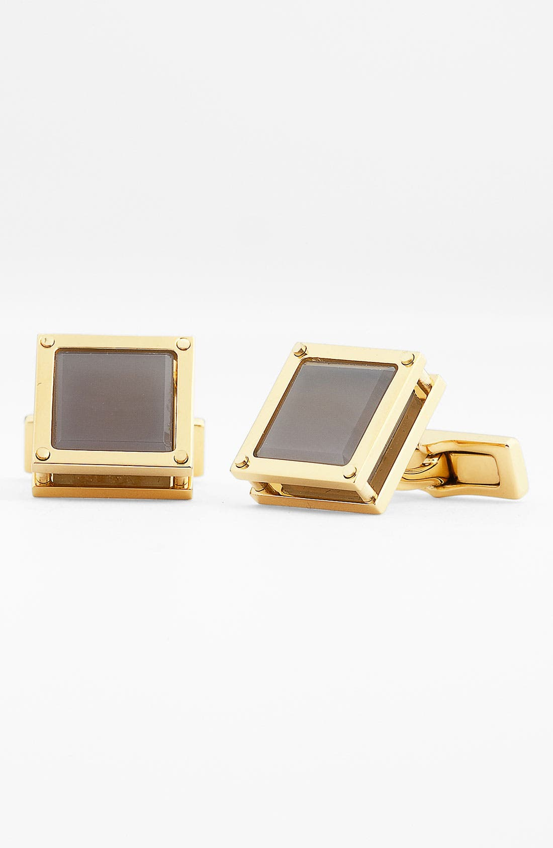 Cuff Links,                             Main thumbnail 1, color,                             021