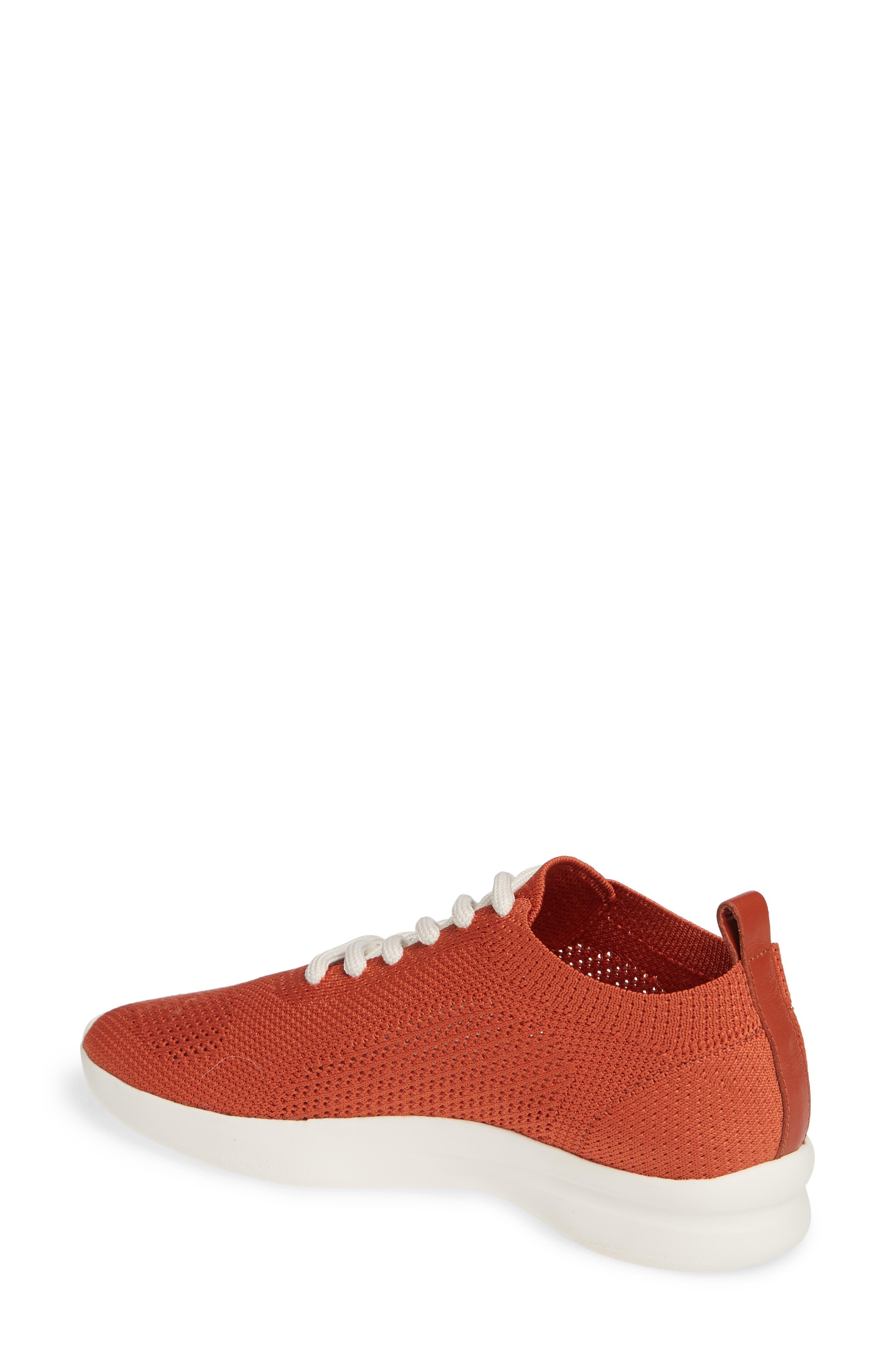 Randee Sneaker,                             Alternate thumbnail 9, color,