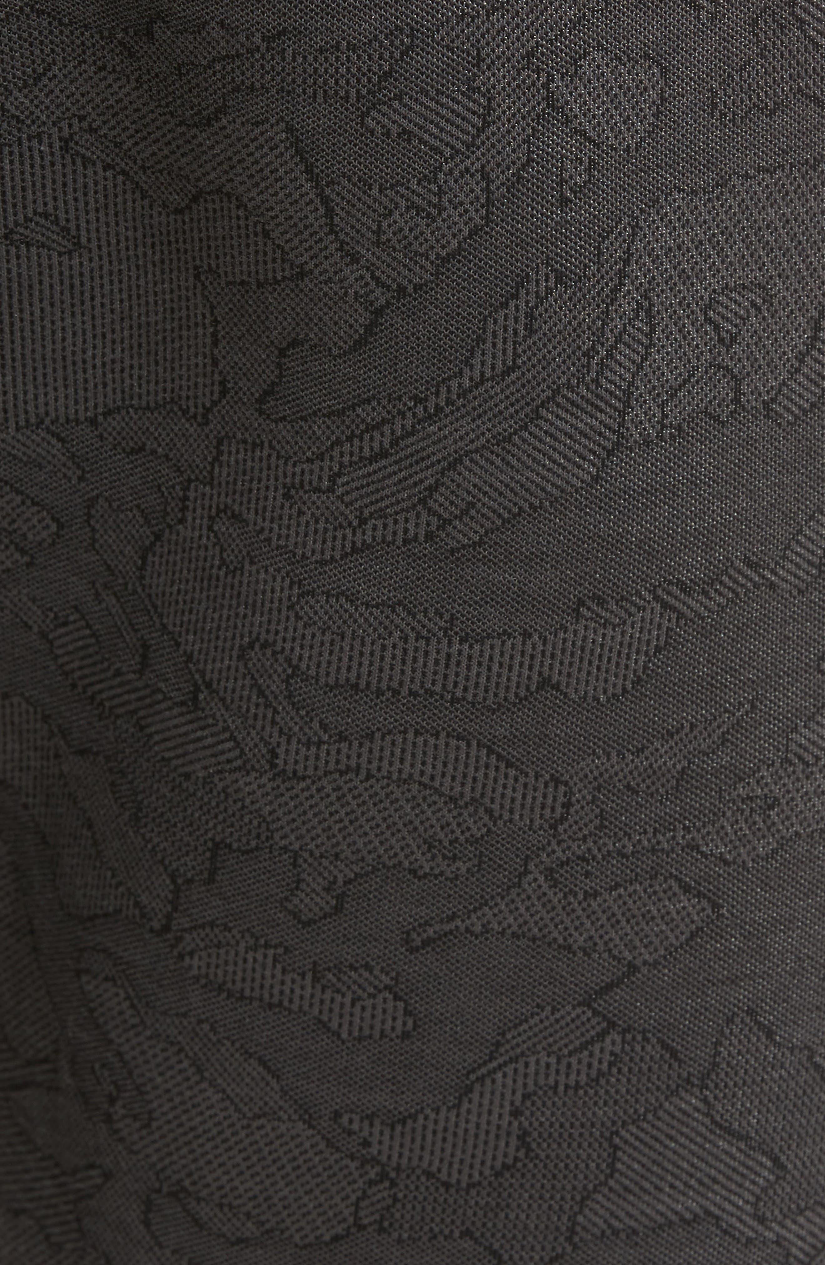 Tech Fleece Pants,                             Alternate thumbnail 5, color,                             038