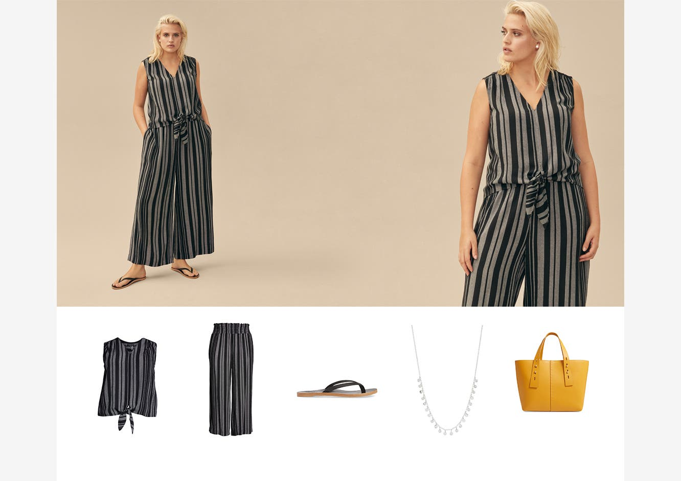 4802516cc5282 Women's Clothing, Shoes, & Accessories | Nordstrom