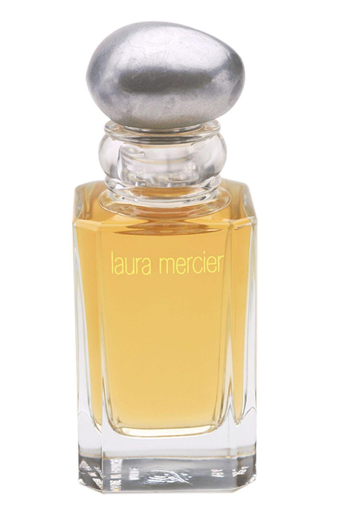'L'Heure Magique<sup>®</sup>' Eau de Parfum,                             Main thumbnail 1, color,                             NO COLOR