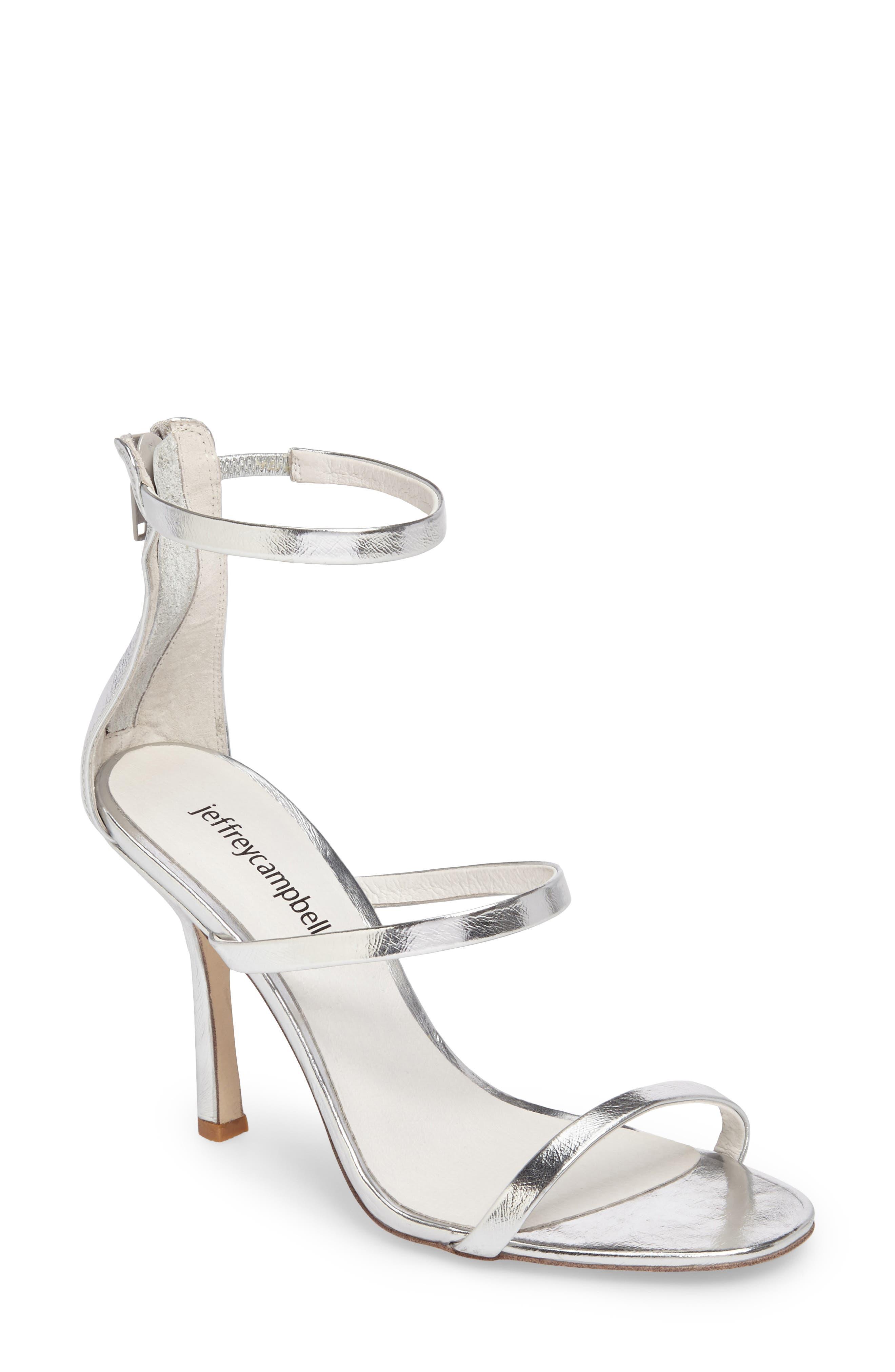 Kassia Ankle Strap Sandal,                             Main thumbnail 2, color,