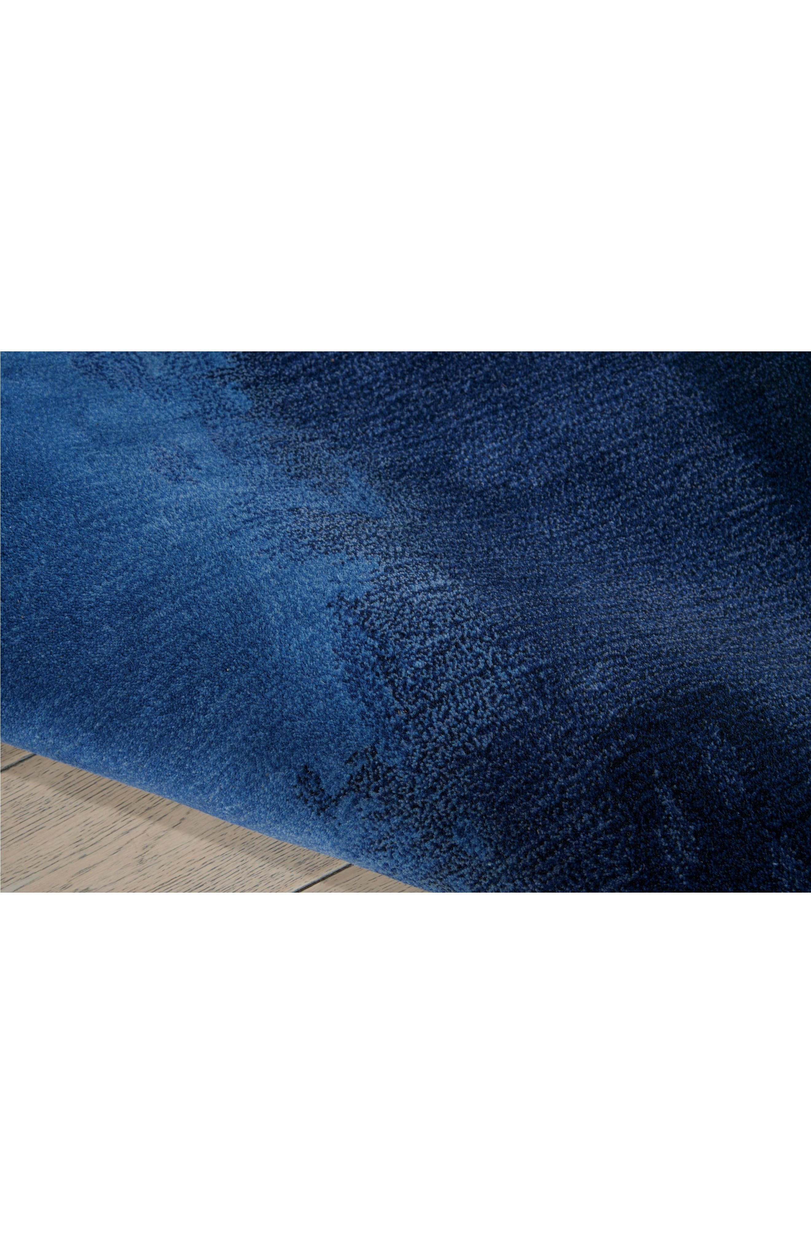 Luster Wash Wool Area Rug,                             Alternate thumbnail 13, color,