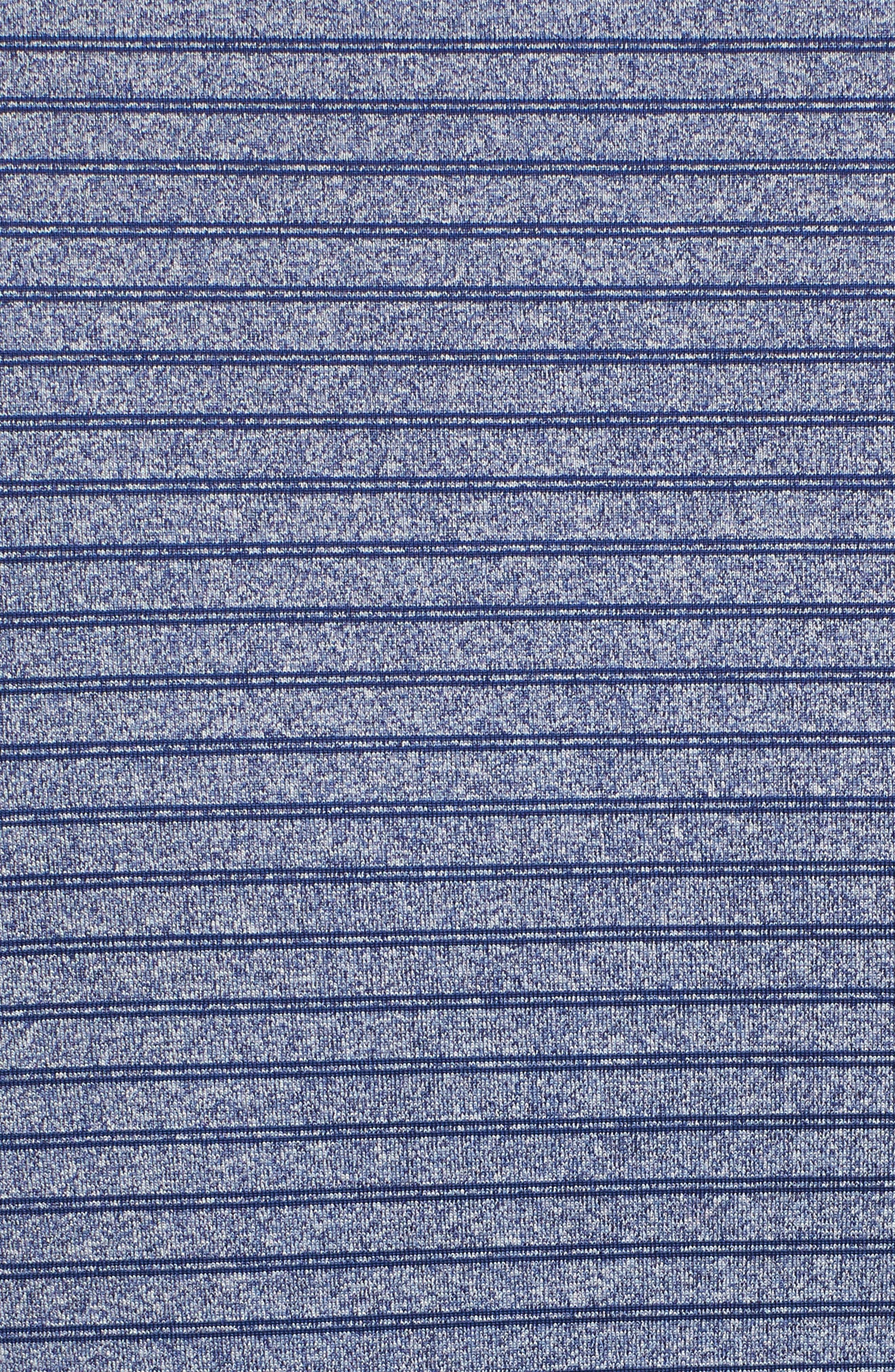 XH2O Window Fusion Stripe Polo,                             Alternate thumbnail 18, color,