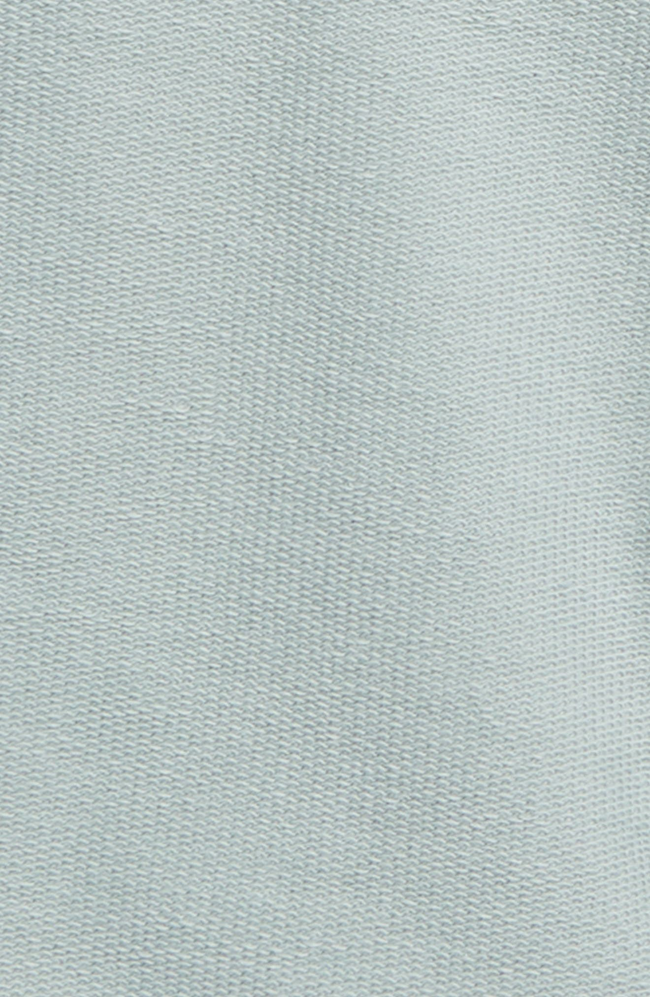 Easton Shorts,                             Alternate thumbnail 2, color,                             322