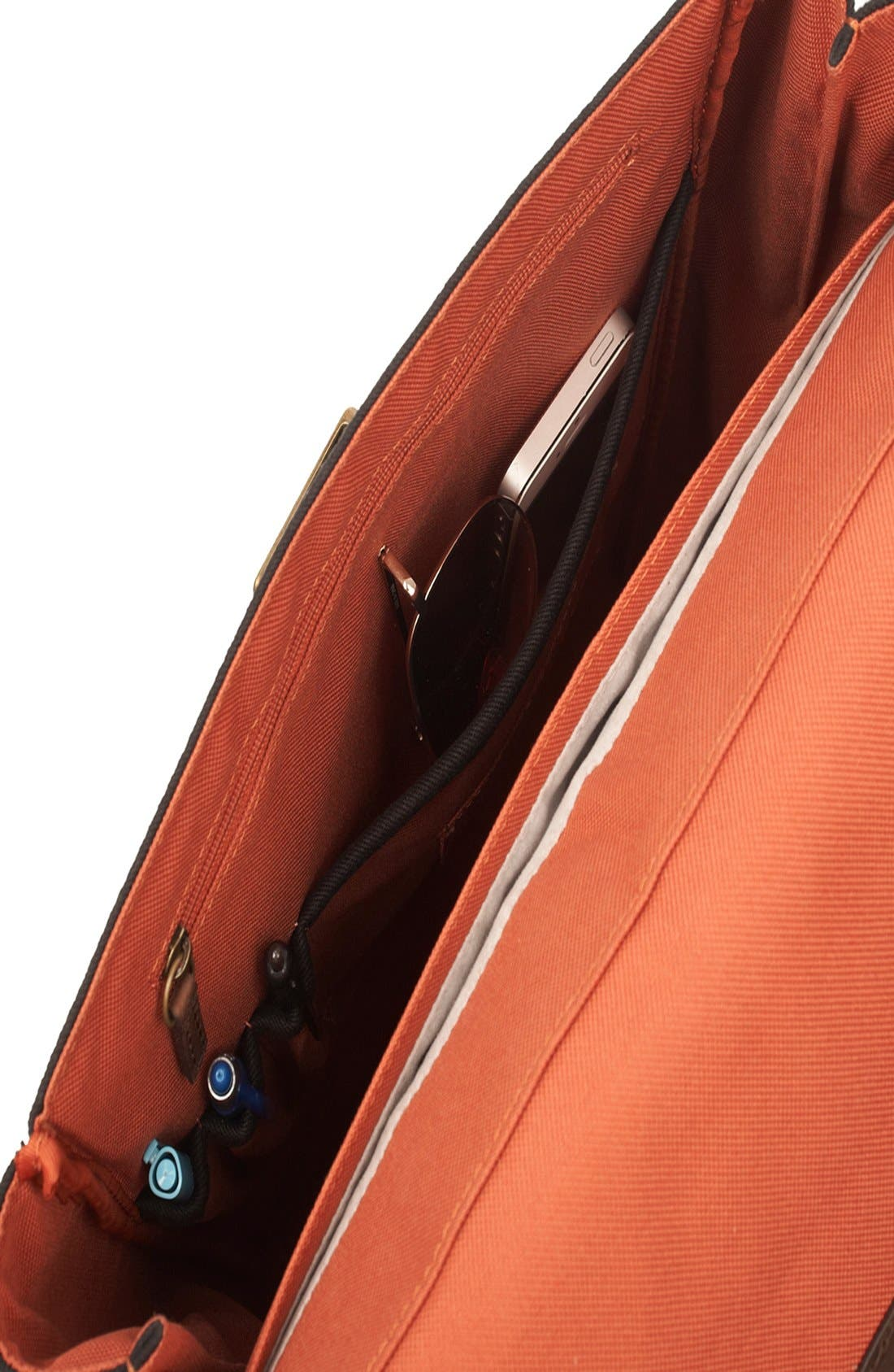 'Falmouth' Backpack,                             Alternate thumbnail 4, color,                             001