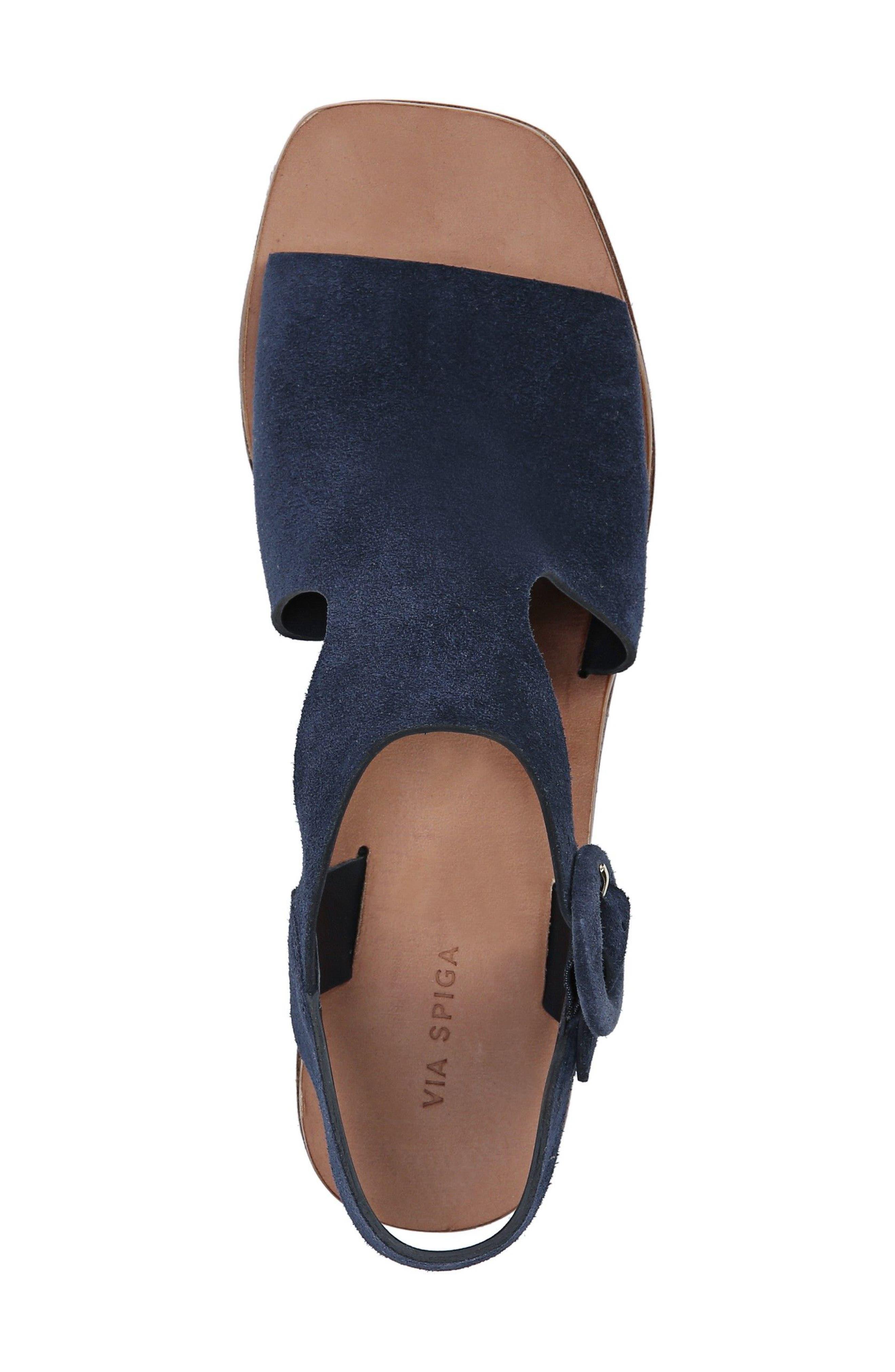 Katya Shield Sandal,                             Alternate thumbnail 15, color,