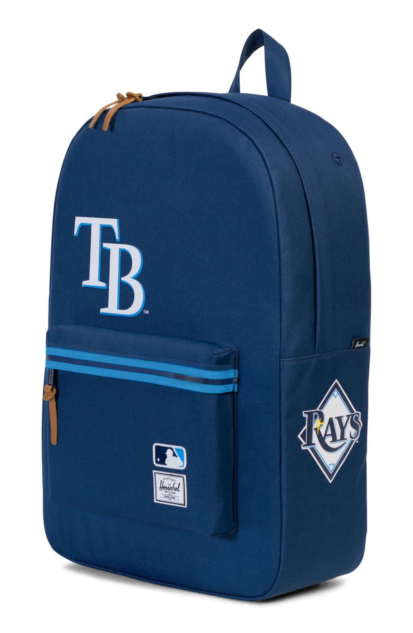 Heritage - MLB American League Backpack,                             Alternate thumbnail 26, color,