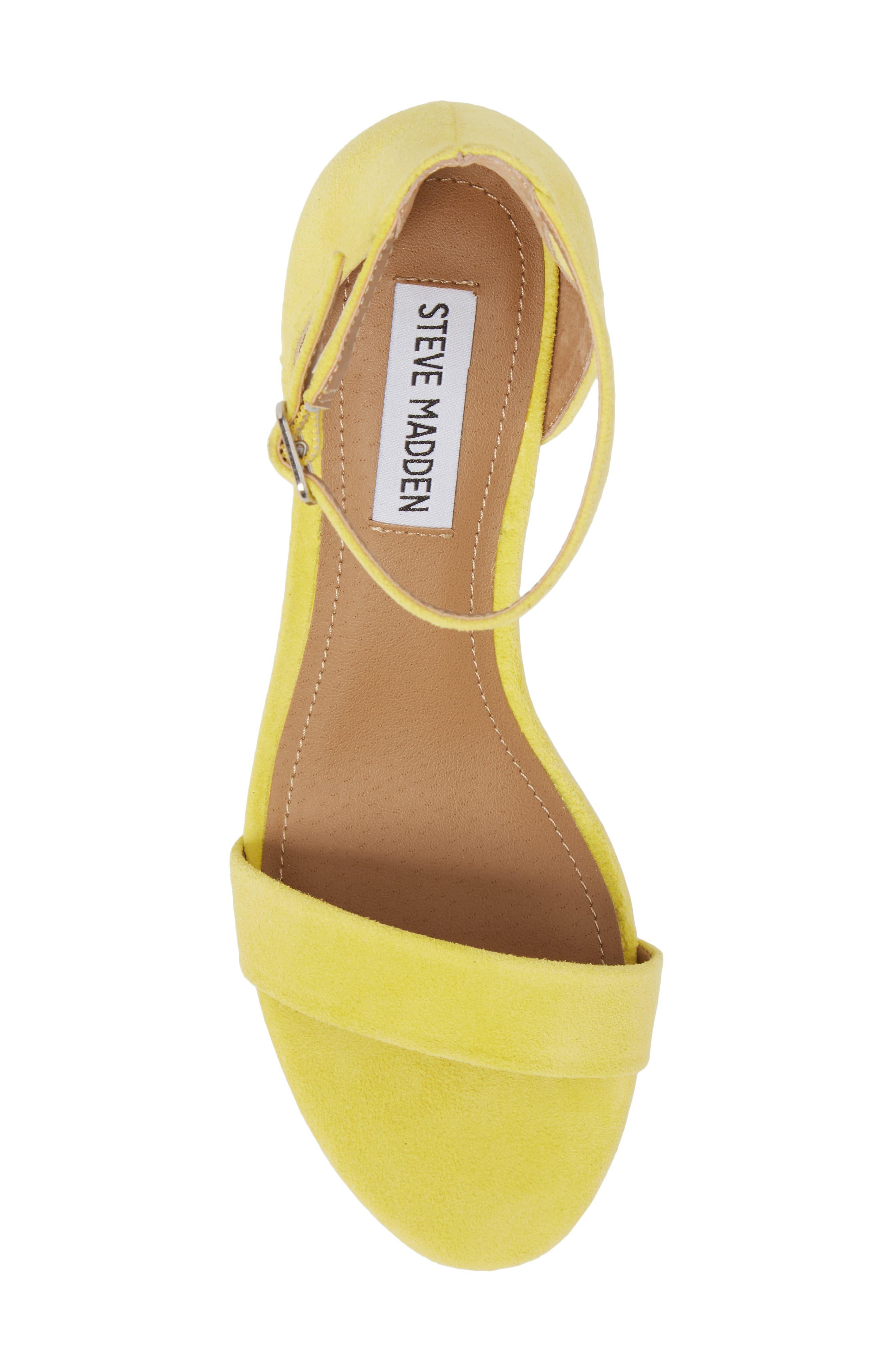 Irenee Ankle Strap Sandal,                             Alternate thumbnail 127, color,
