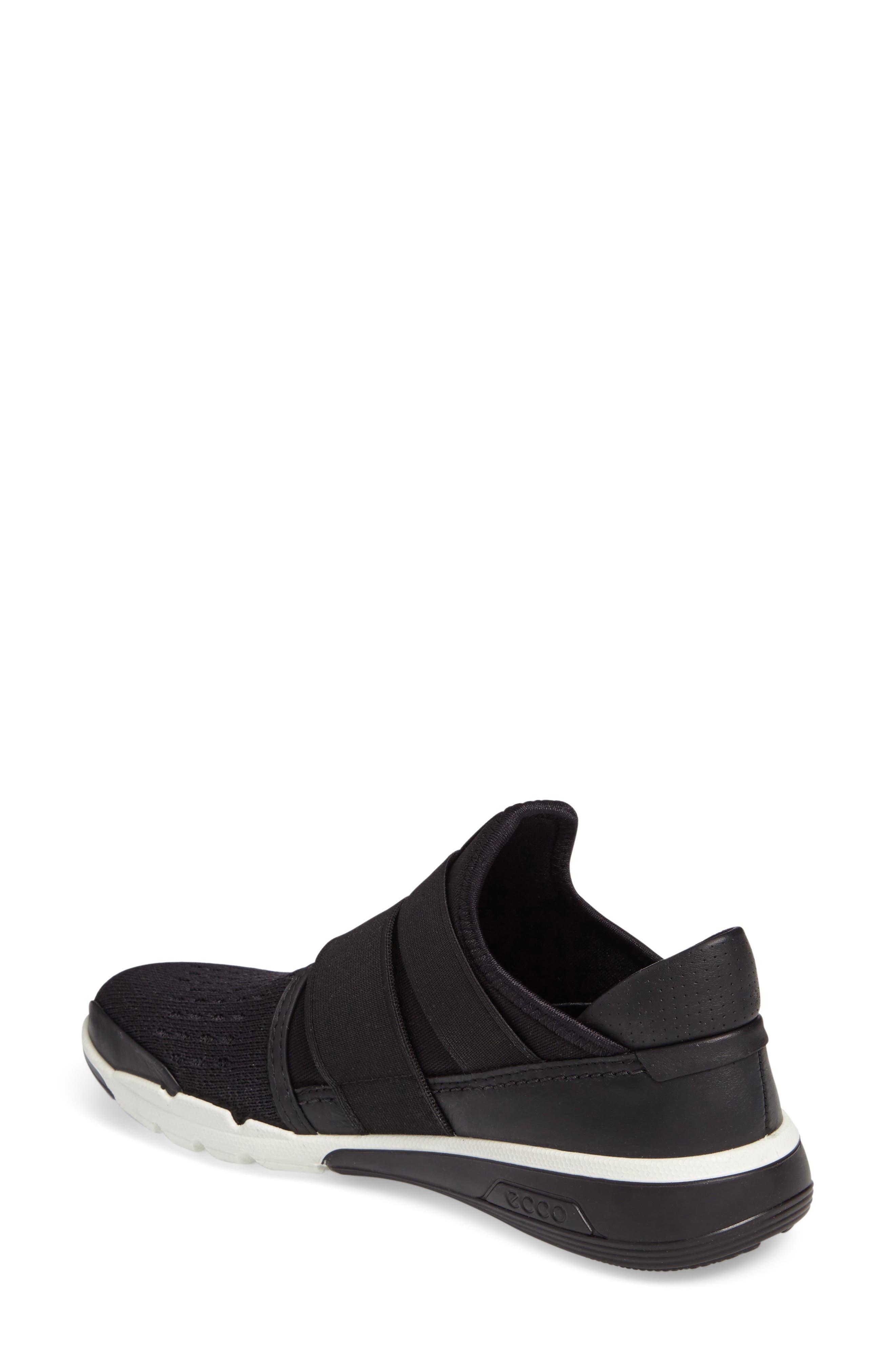 'Intrinsic 2' Sneaker,                             Alternate thumbnail 2, color,                             001