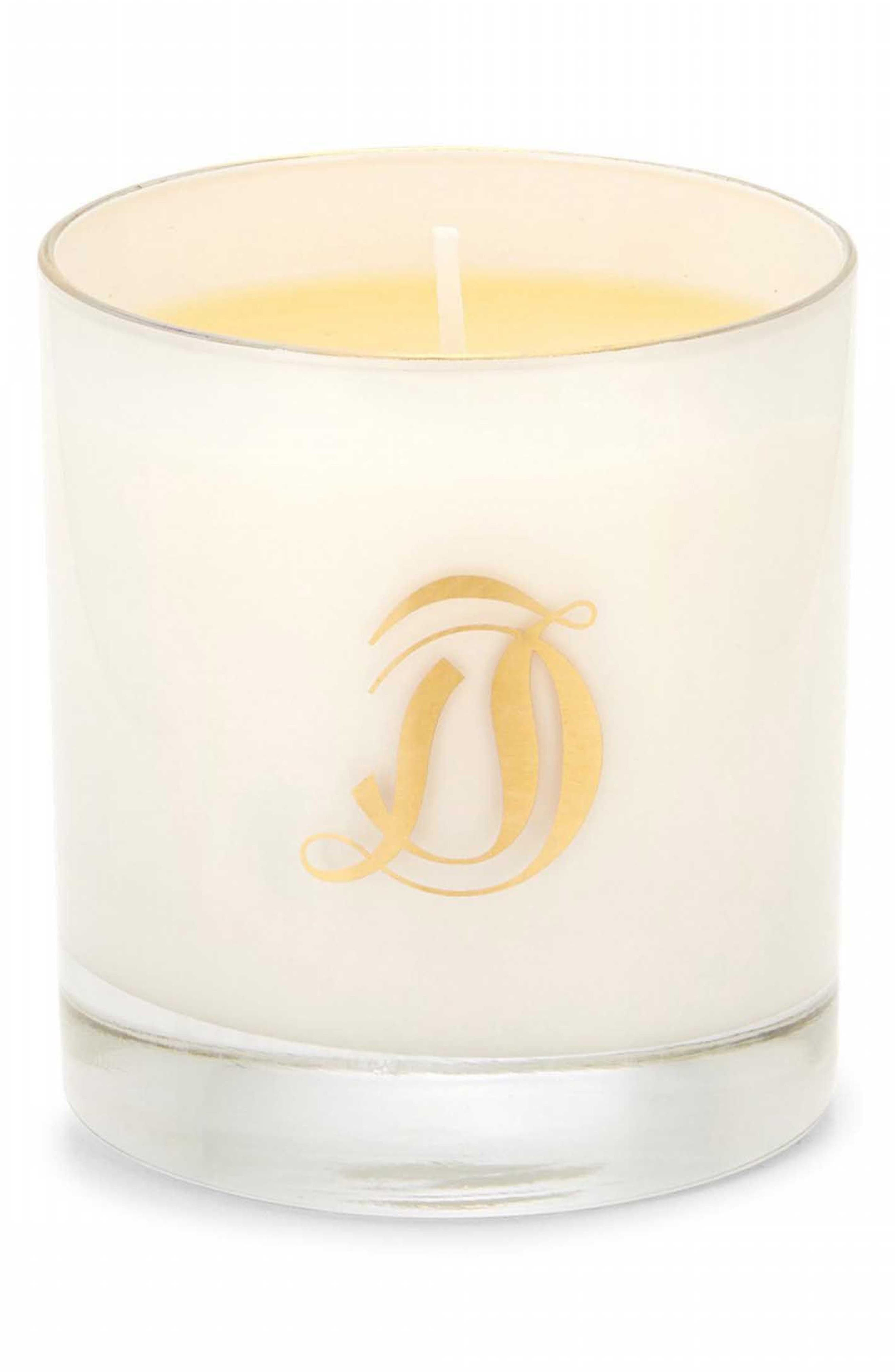 x Votivo Scented Boxed Candle,                             Main thumbnail 1, color,                             WILDWOOD FLOWER