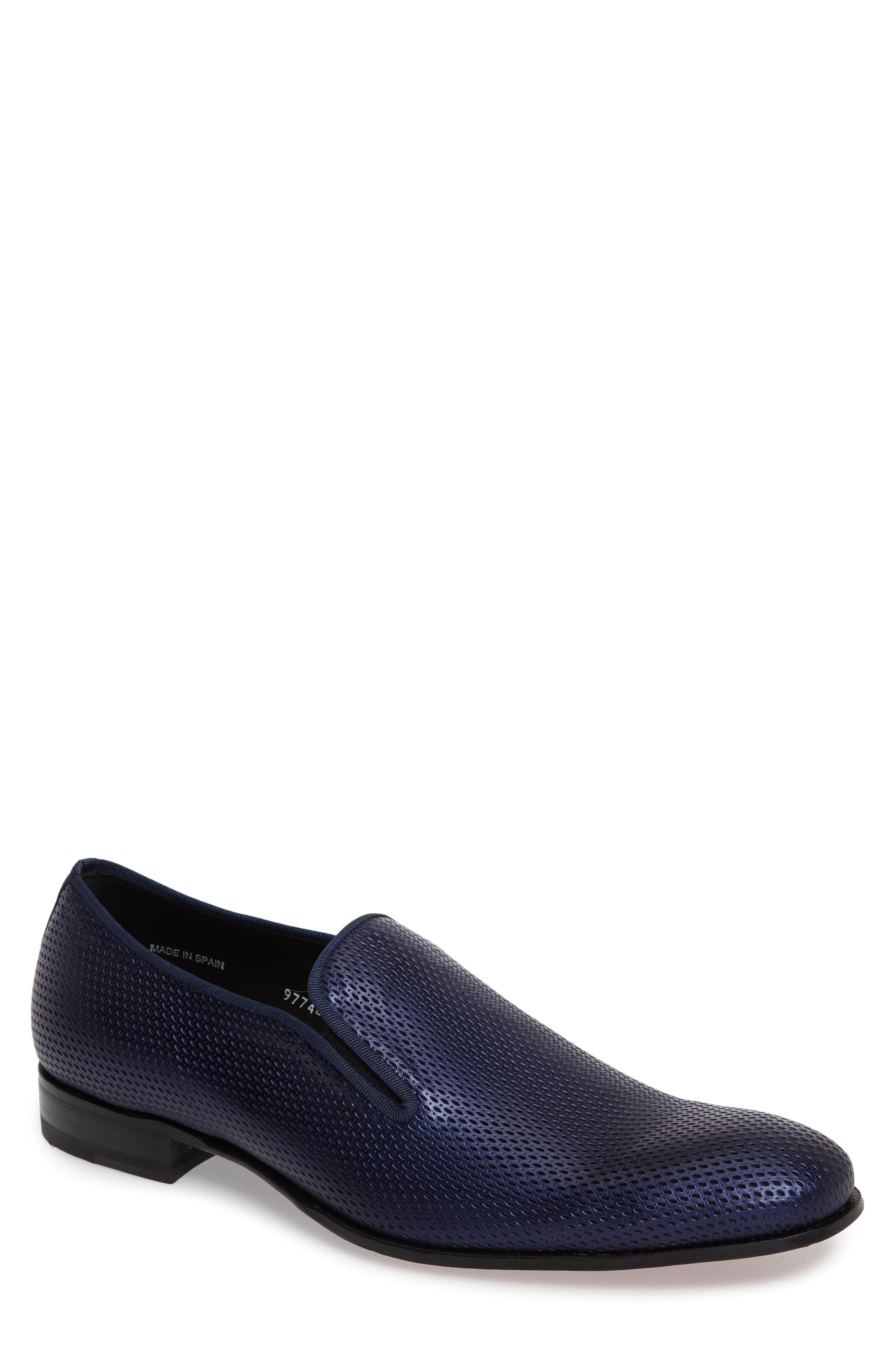 Auguste Venetian Loafer,                         Main,                         color,