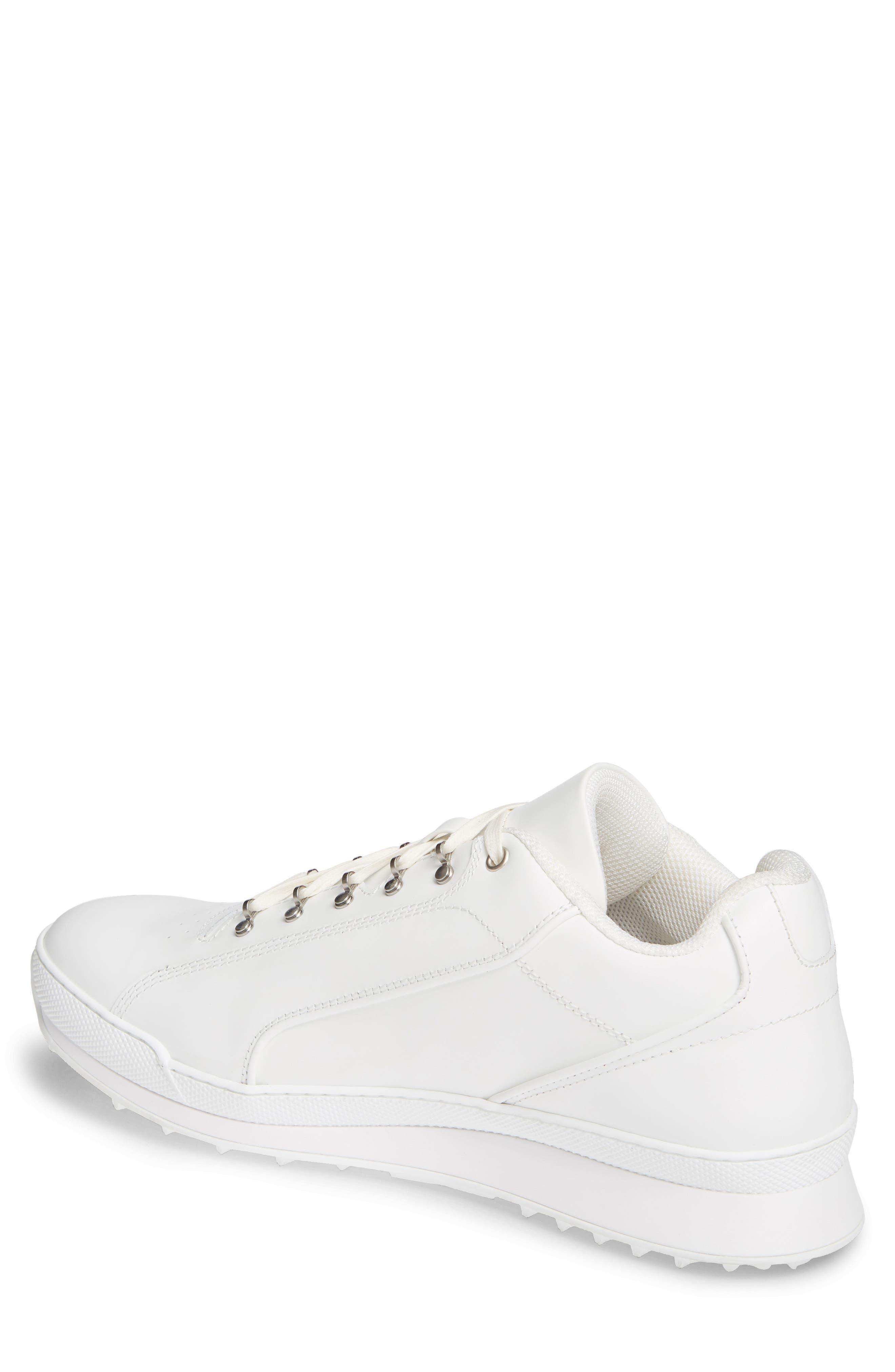 Jump Low Top Sneaker,                             Alternate thumbnail 2, color,                             120