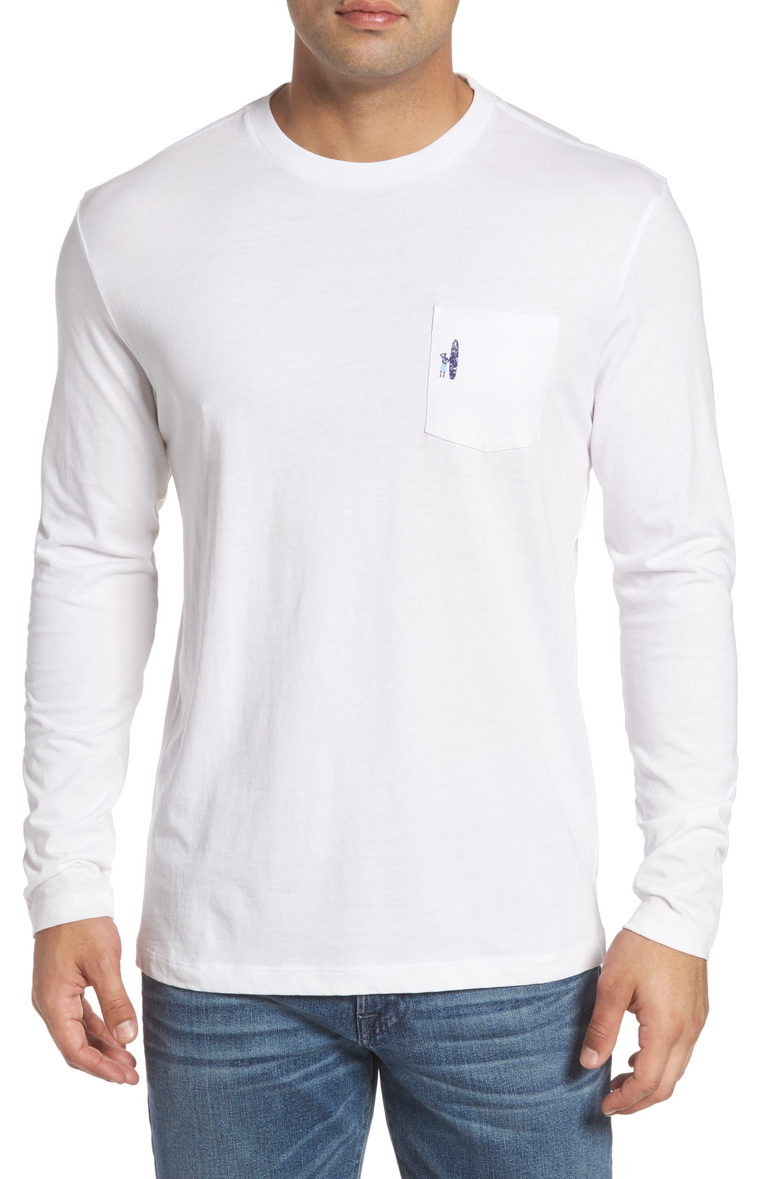 Sumatra Graphic T-Shirt,                         Main,                         color, 100
