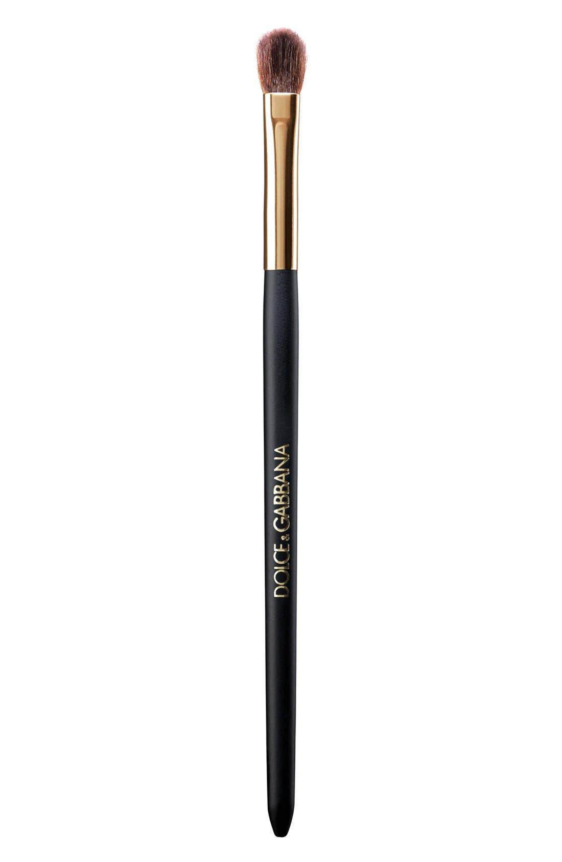 Blending Brush,                         Main,                         color,