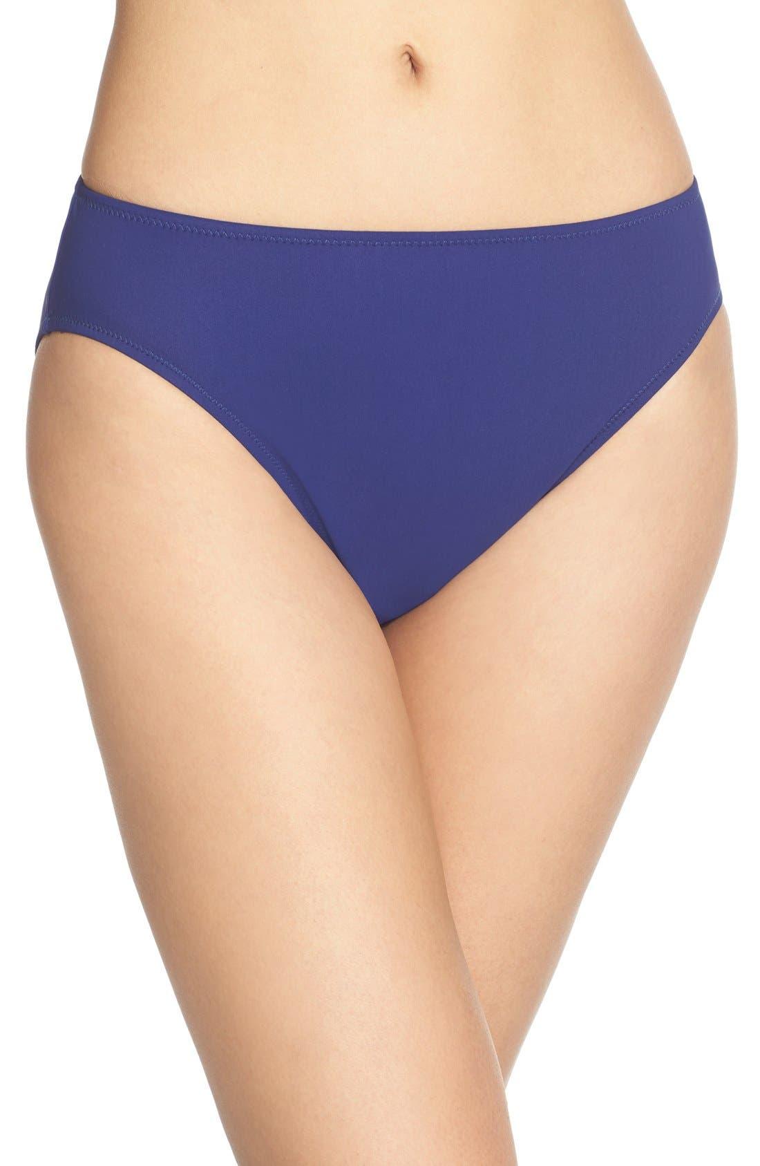 Hipster Bikini Bottoms,                         Main,                         color, 401