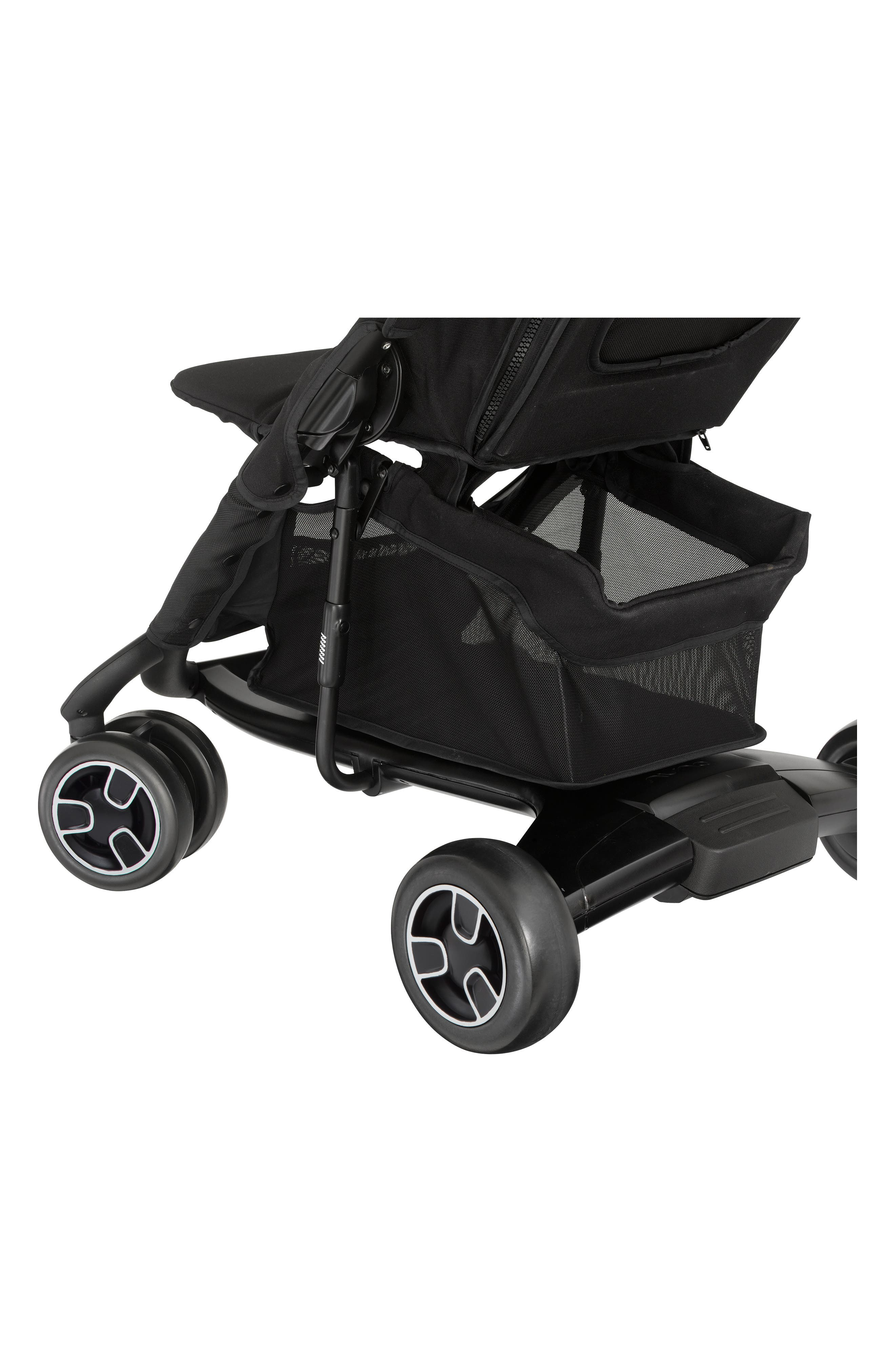 PEPP<sup>™</sup> Next Stroller,                             Alternate thumbnail 9, color,                             CAVIAR