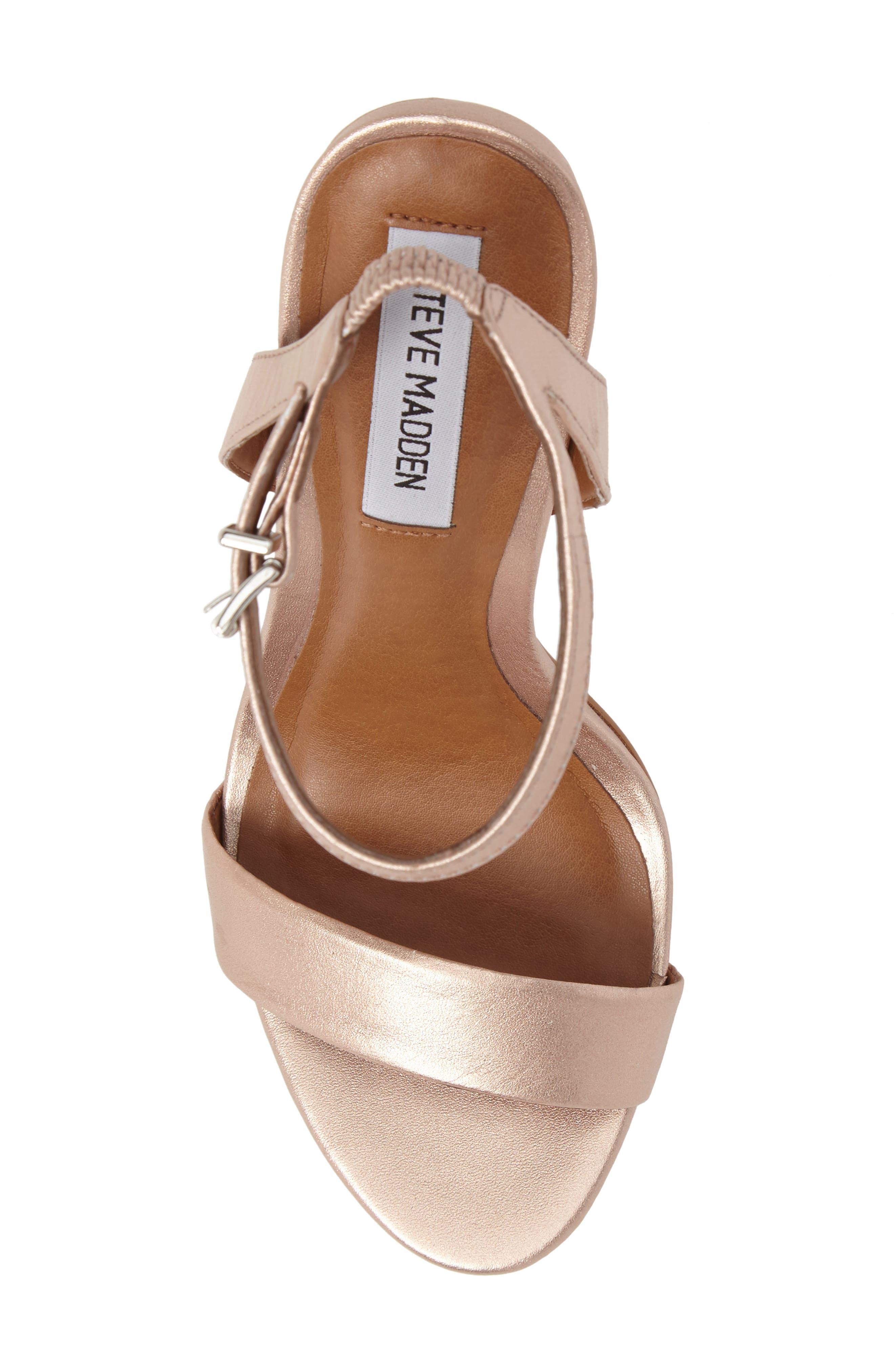 Landen Ankle Strap Sandal,                             Alternate thumbnail 83, color,