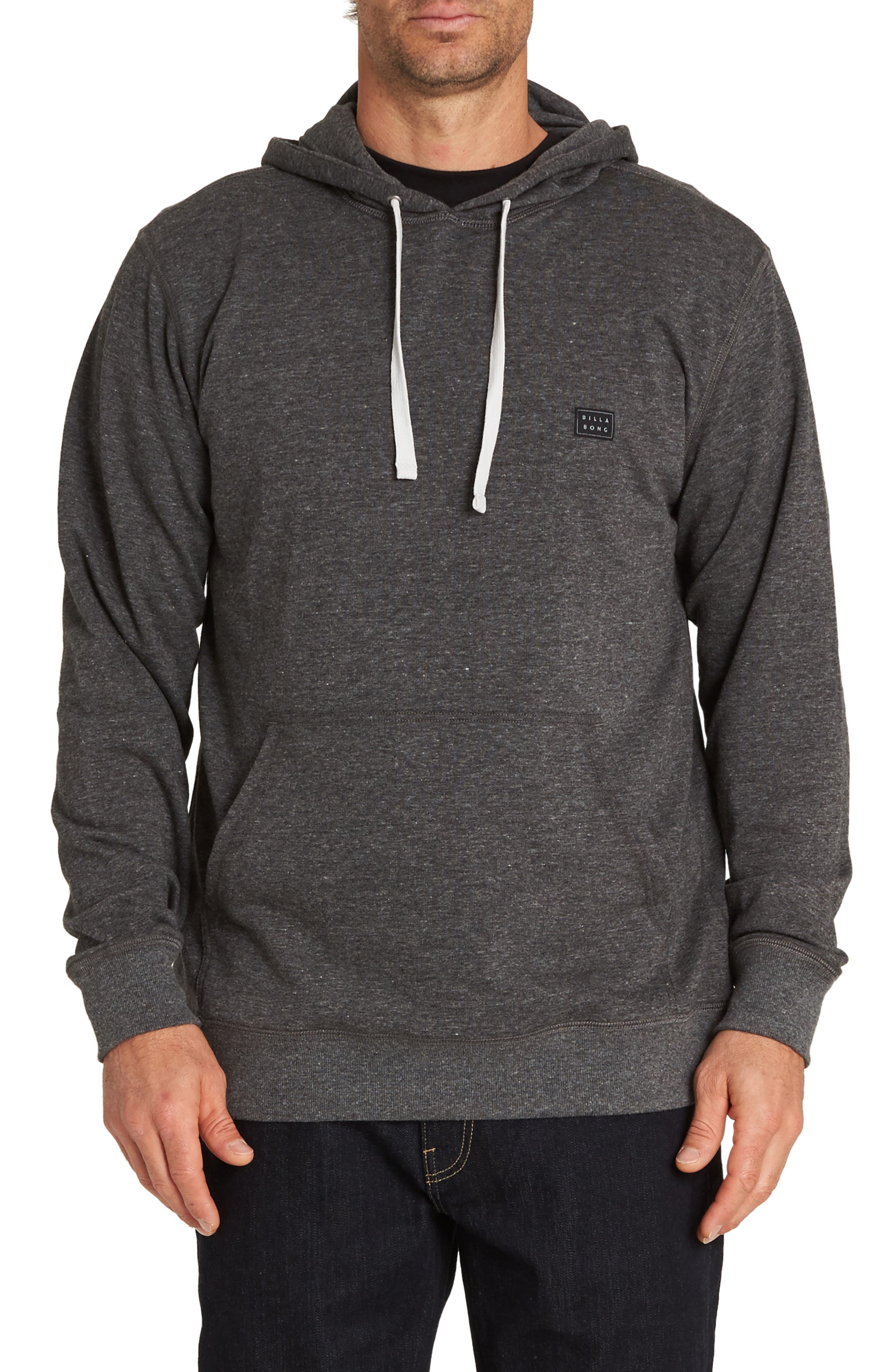 All Day Hoodie,                             Main thumbnail 1, color,                             001