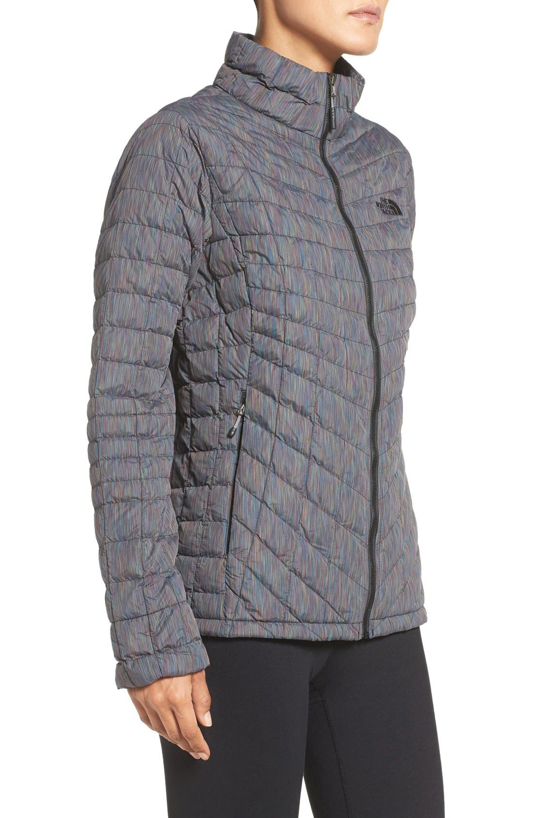 ThermoBall<sup>™</sup> Full Zip Jacket,                             Alternate thumbnail 95, color,