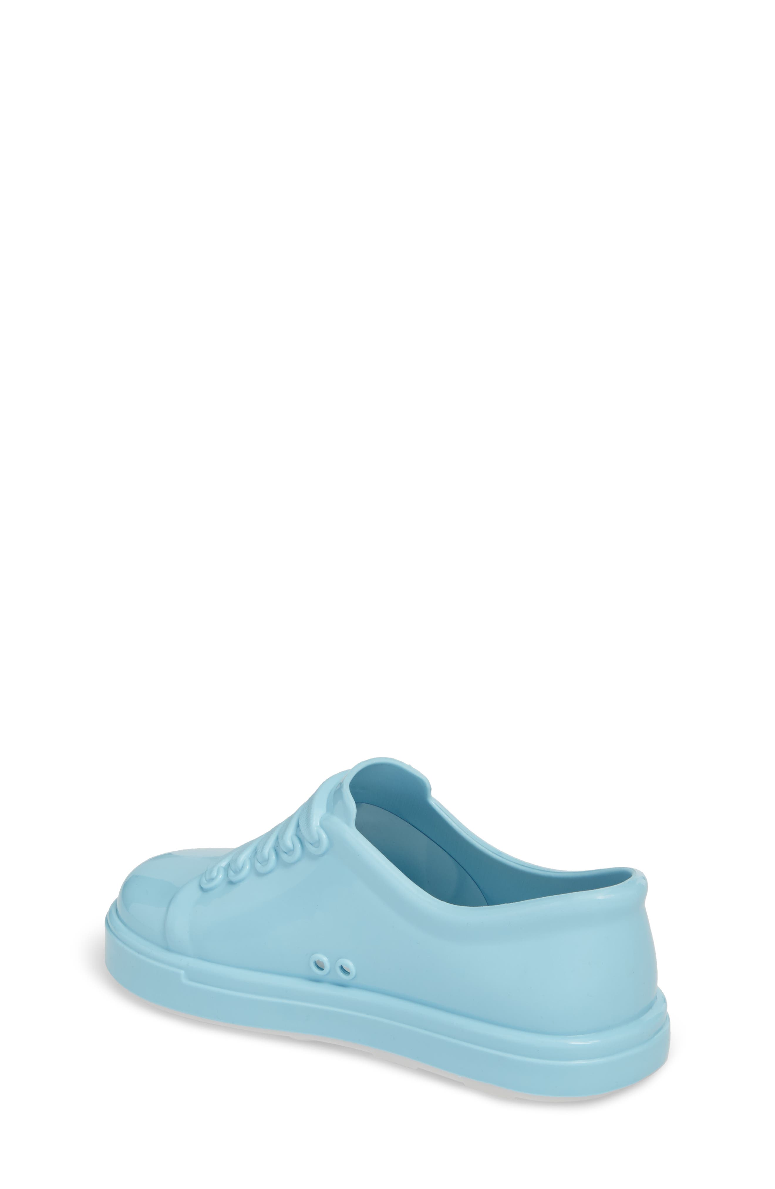 Be Slip-On Sneaker,                             Alternate thumbnail 2, color,                             433