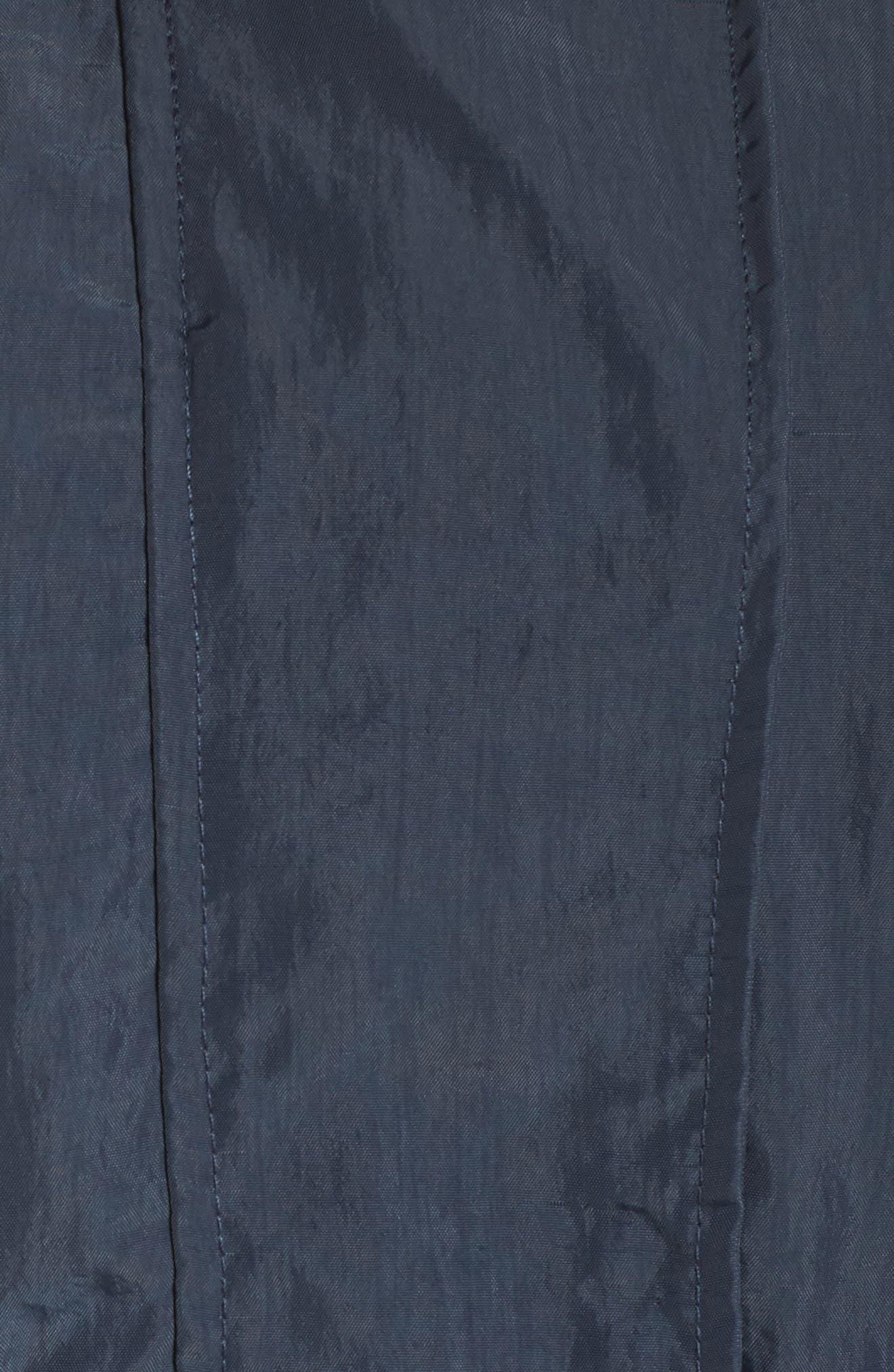 Cory Hooded Utility Jacket,                             Alternate thumbnail 34, color,
