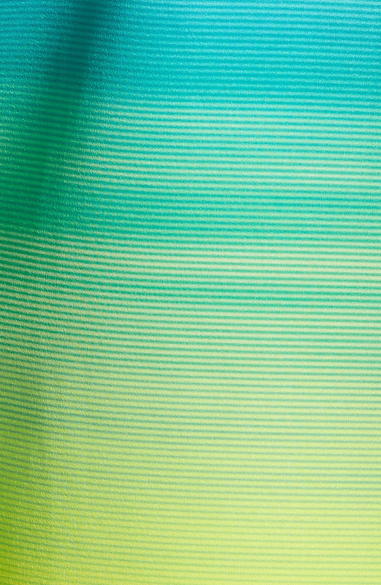 Superfreak Mysto Board Shorts,                             Alternate thumbnail 14, color,