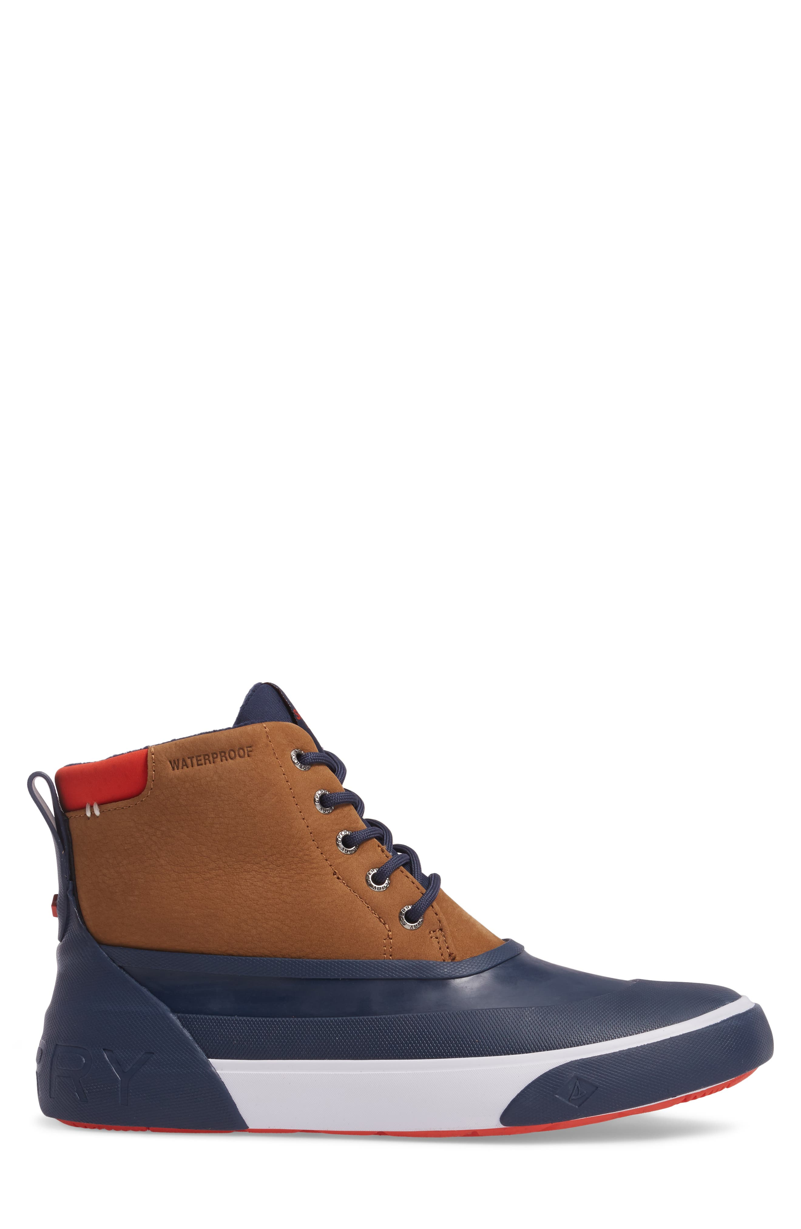 Cutwater Boot,                             Alternate thumbnail 9, color,