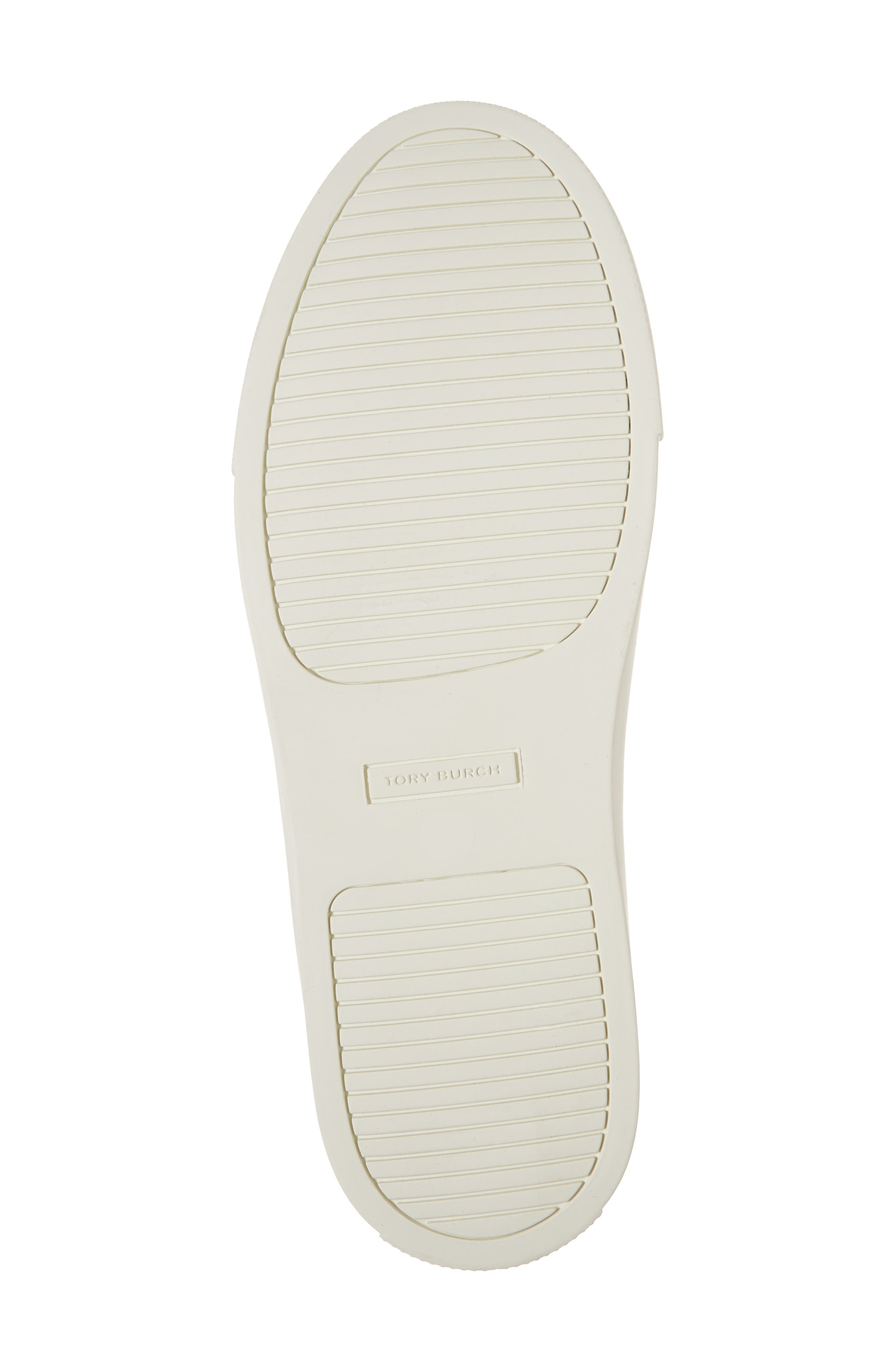 TORY BURCH,                             Huarache 2 Slip-On Sneaker,                             Alternate thumbnail 6, color,                             403
