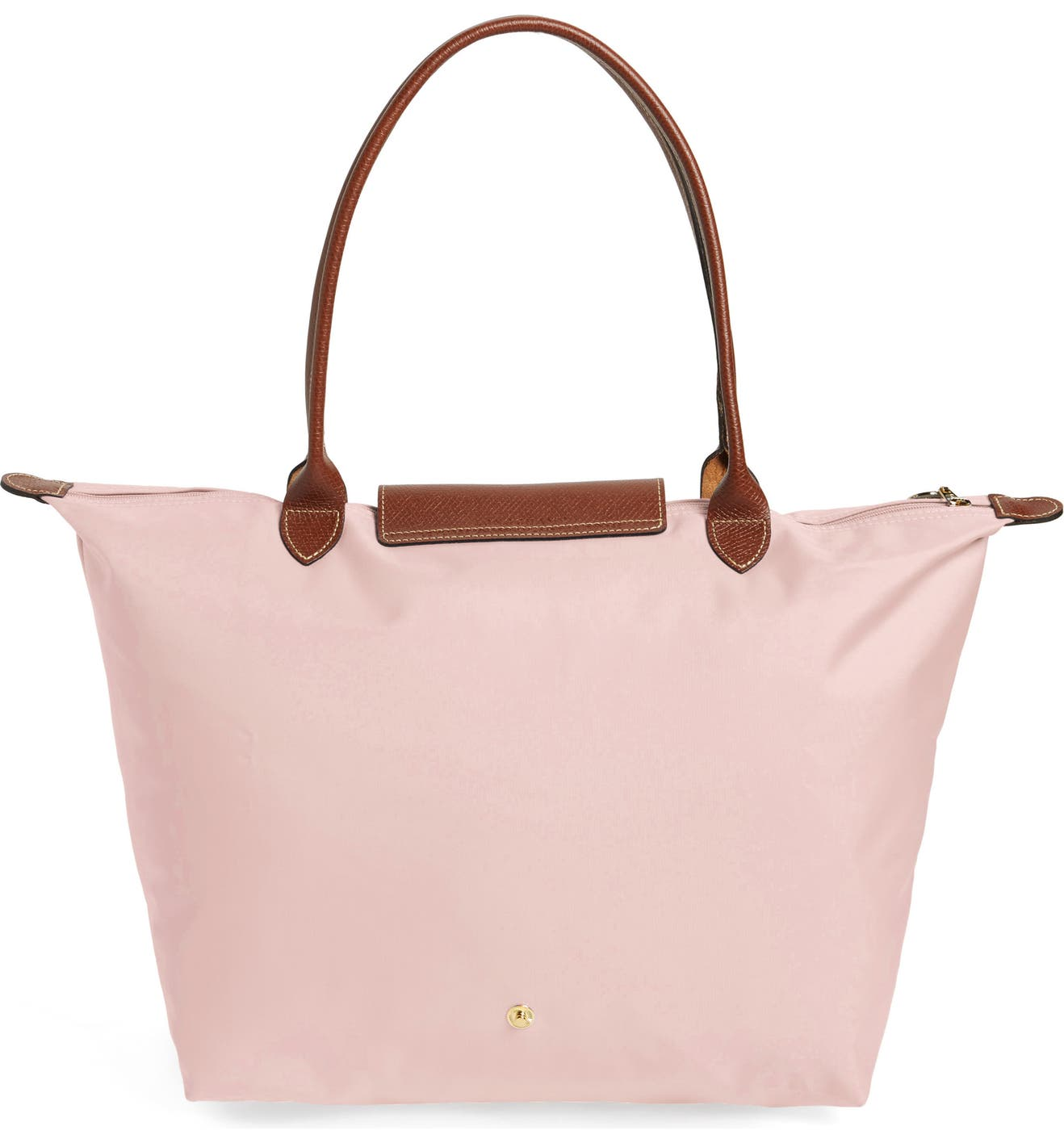 Longchamp Large Le Pliage Tote  bb34caa0a0895