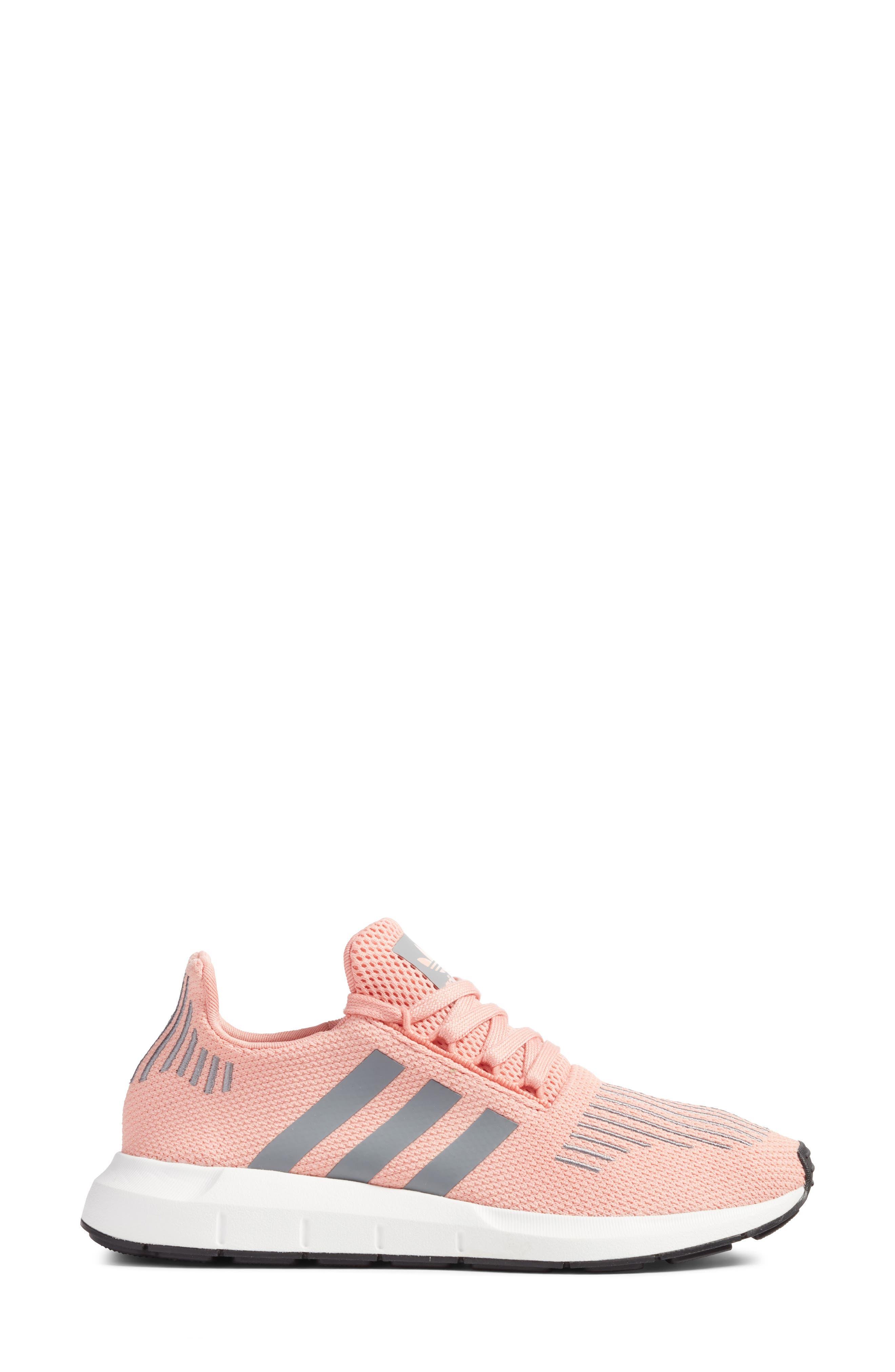 Swift Run Sneaker,                             Alternate thumbnail 101, color,