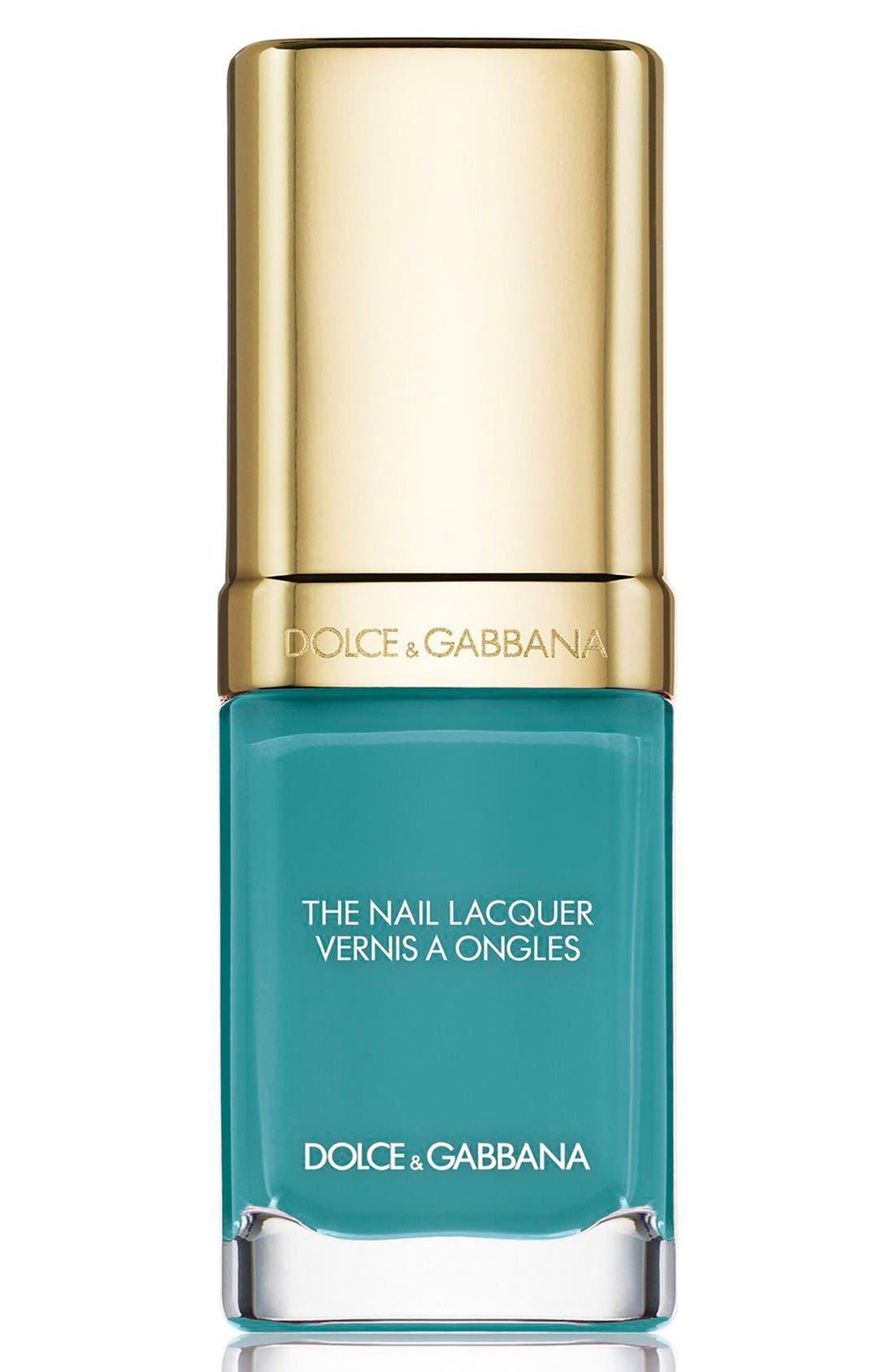 'The Nail Lacquer' Liquid Nail Lacquer,                             Main thumbnail 28, color,