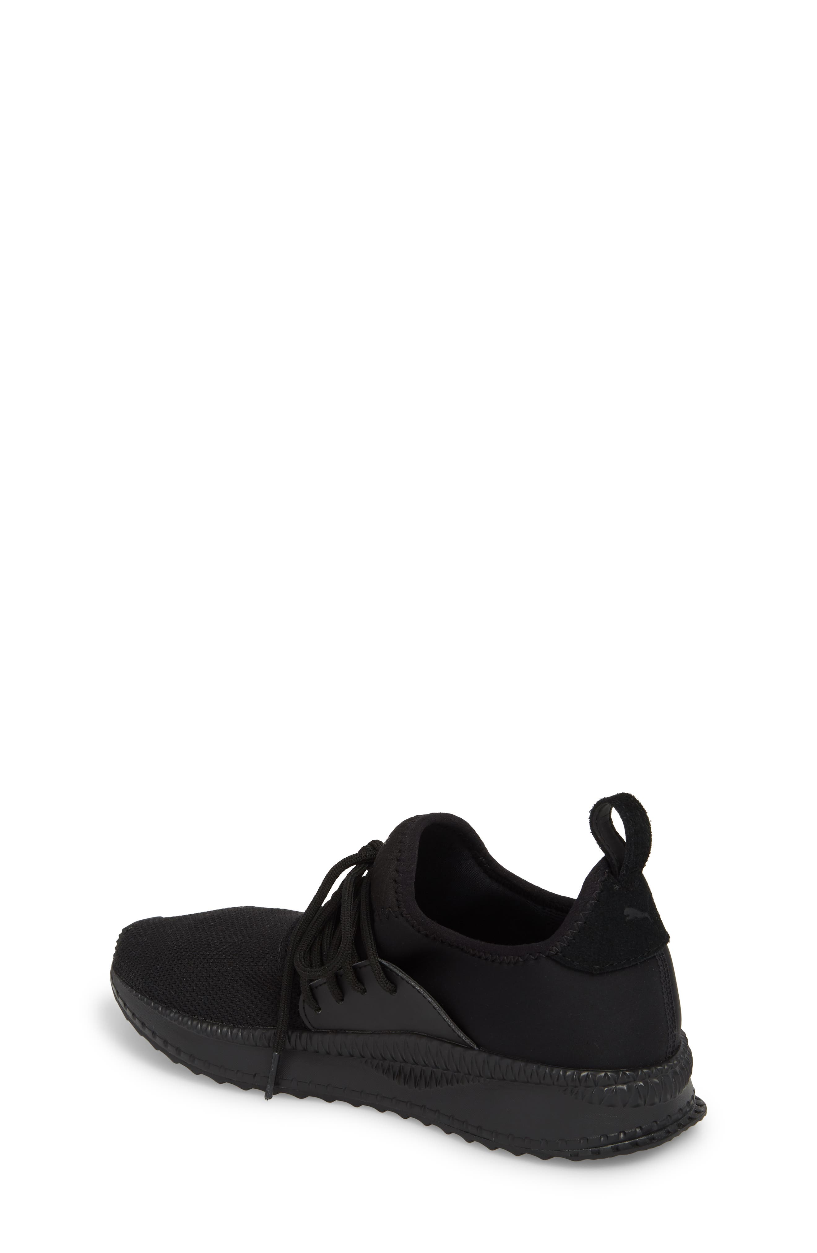 Tsugi Apex Sneaker,                             Alternate thumbnail 2, color,                             001