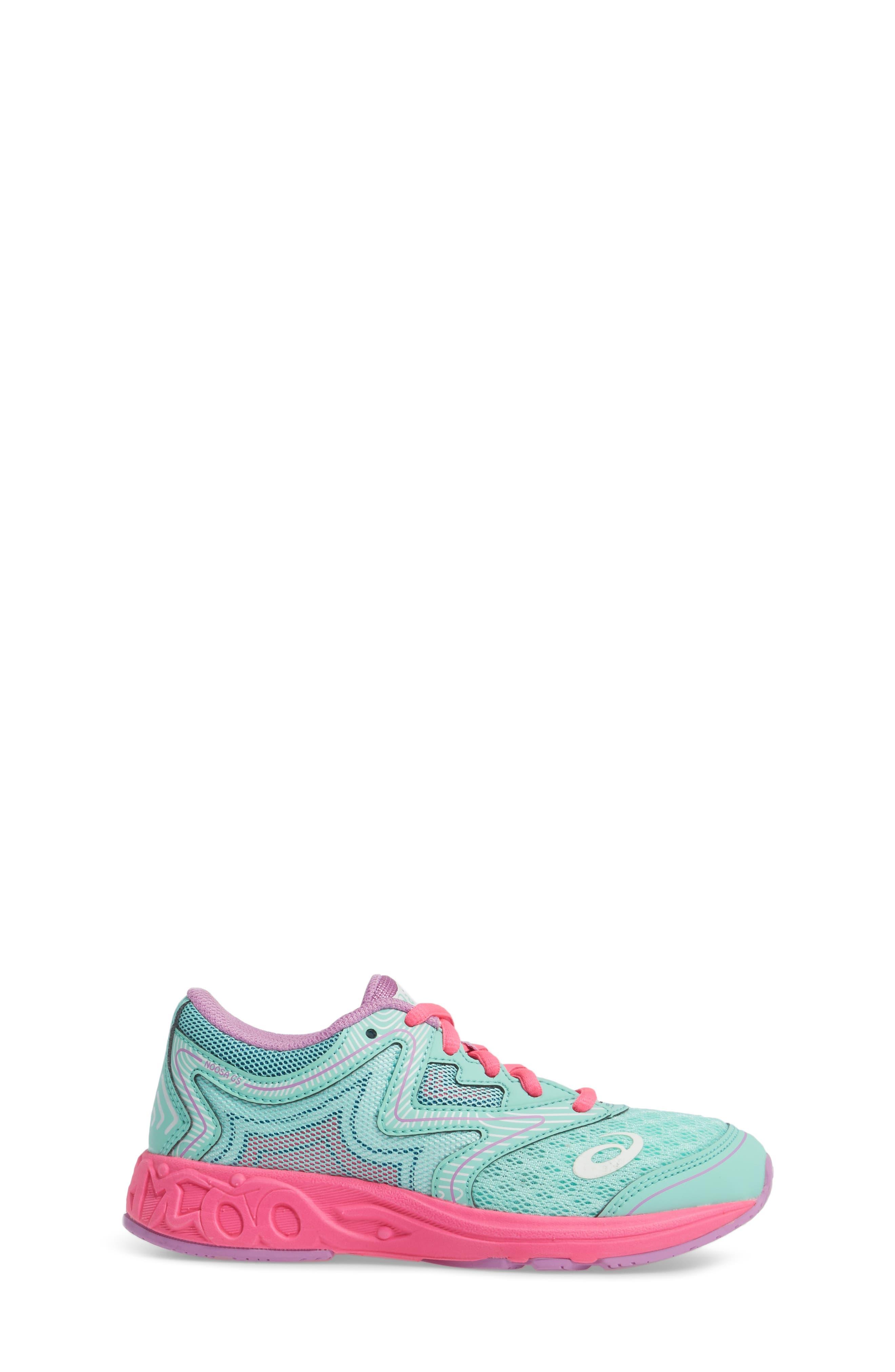 Noosa GS Sneaker,                             Alternate thumbnail 3, color,                             330