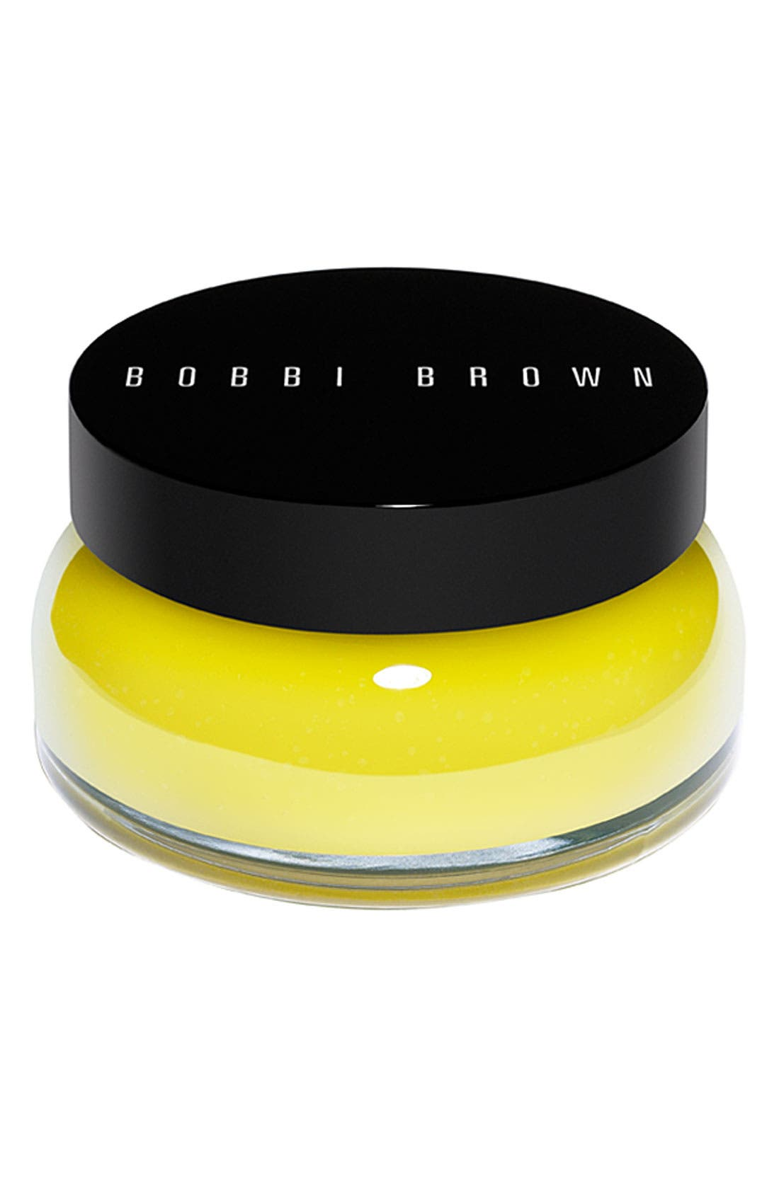 BOBBI BROWN,                             Extra Balm Rinse,                             Main thumbnail 1, color,                             NO COLOR
