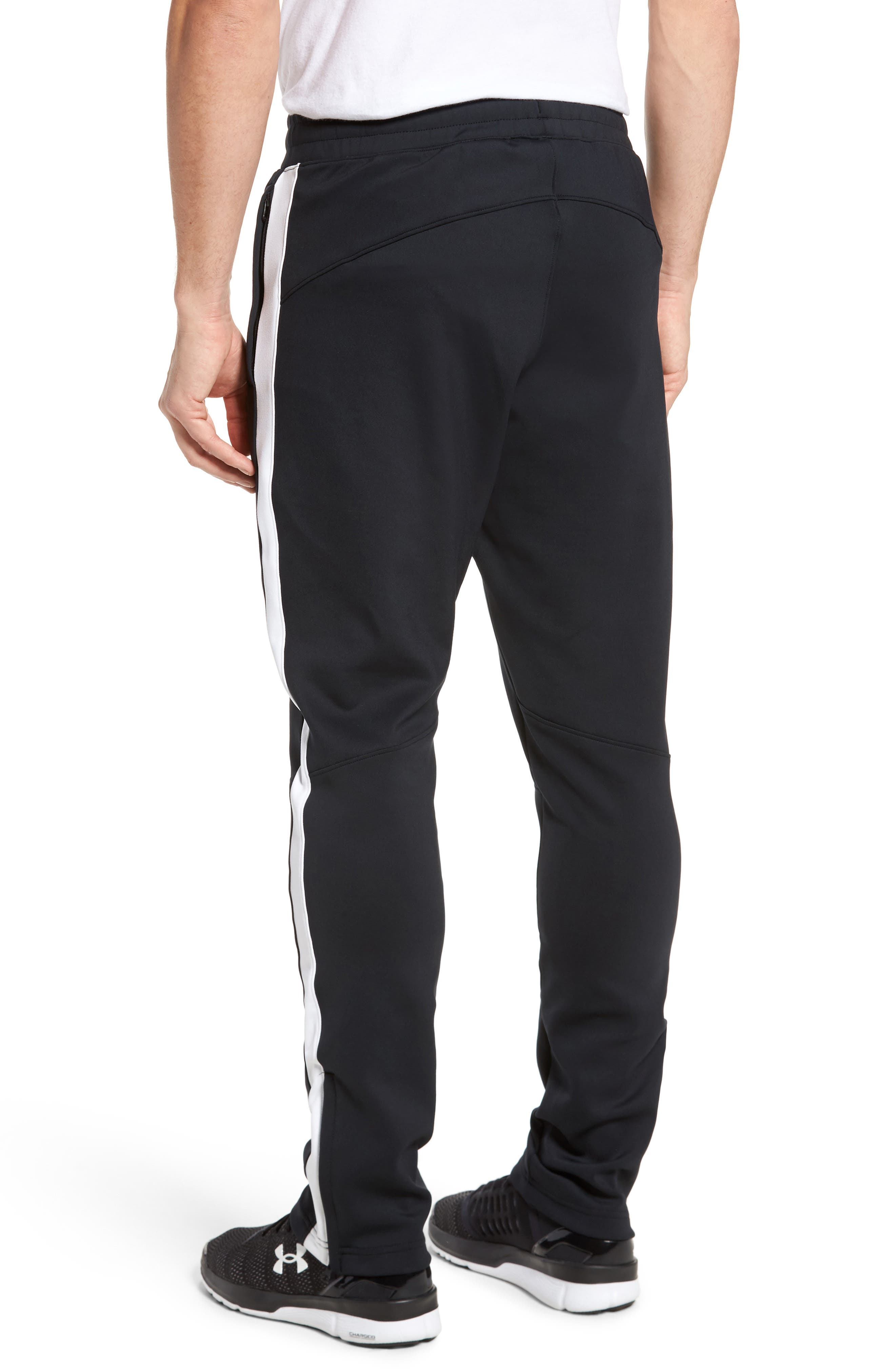 Sportstyle Track Pants,                             Alternate thumbnail 2, color,                             001