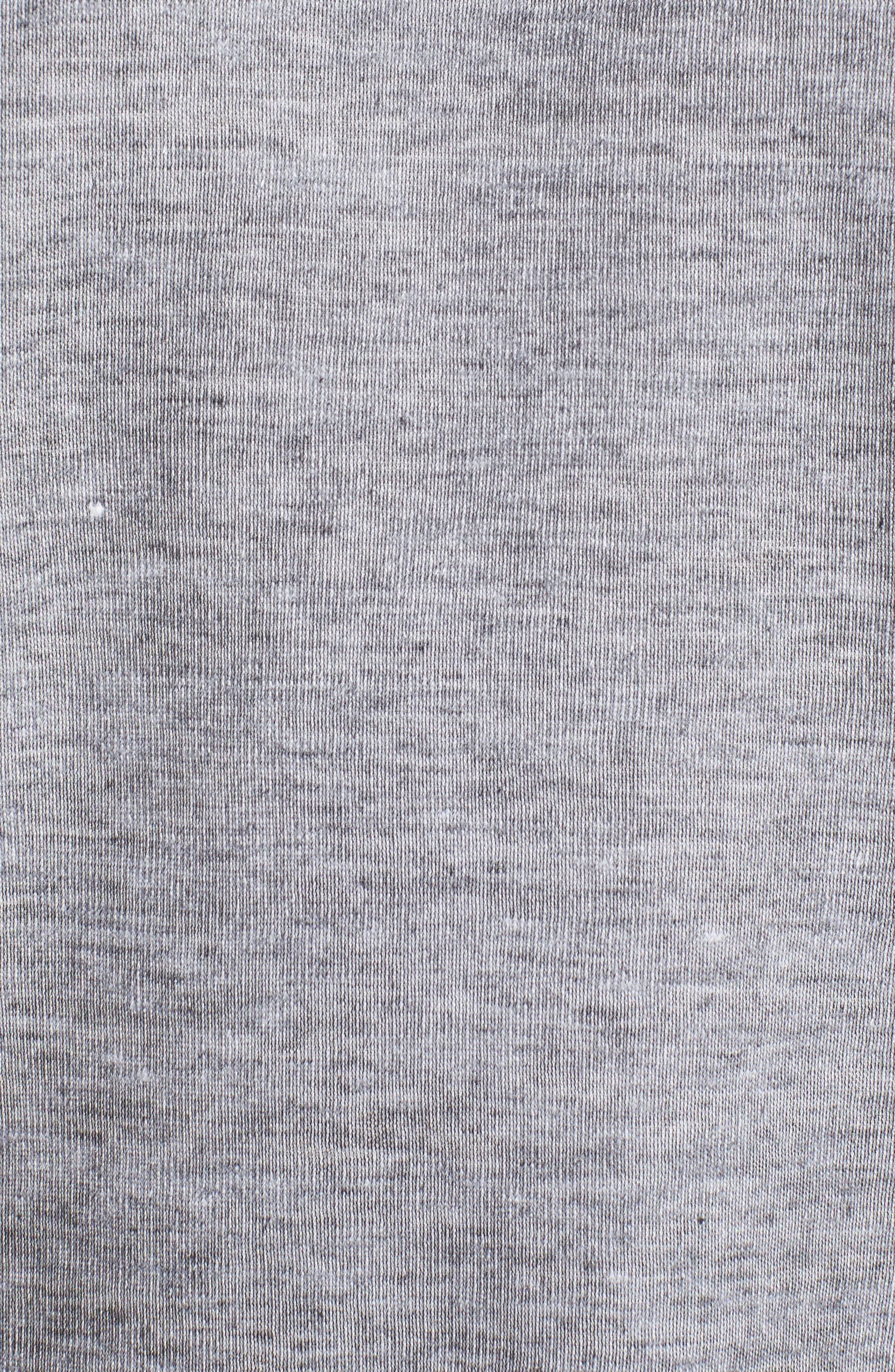 Ooh La La Sweatshirt,                             Alternate thumbnail 5, color,                             020