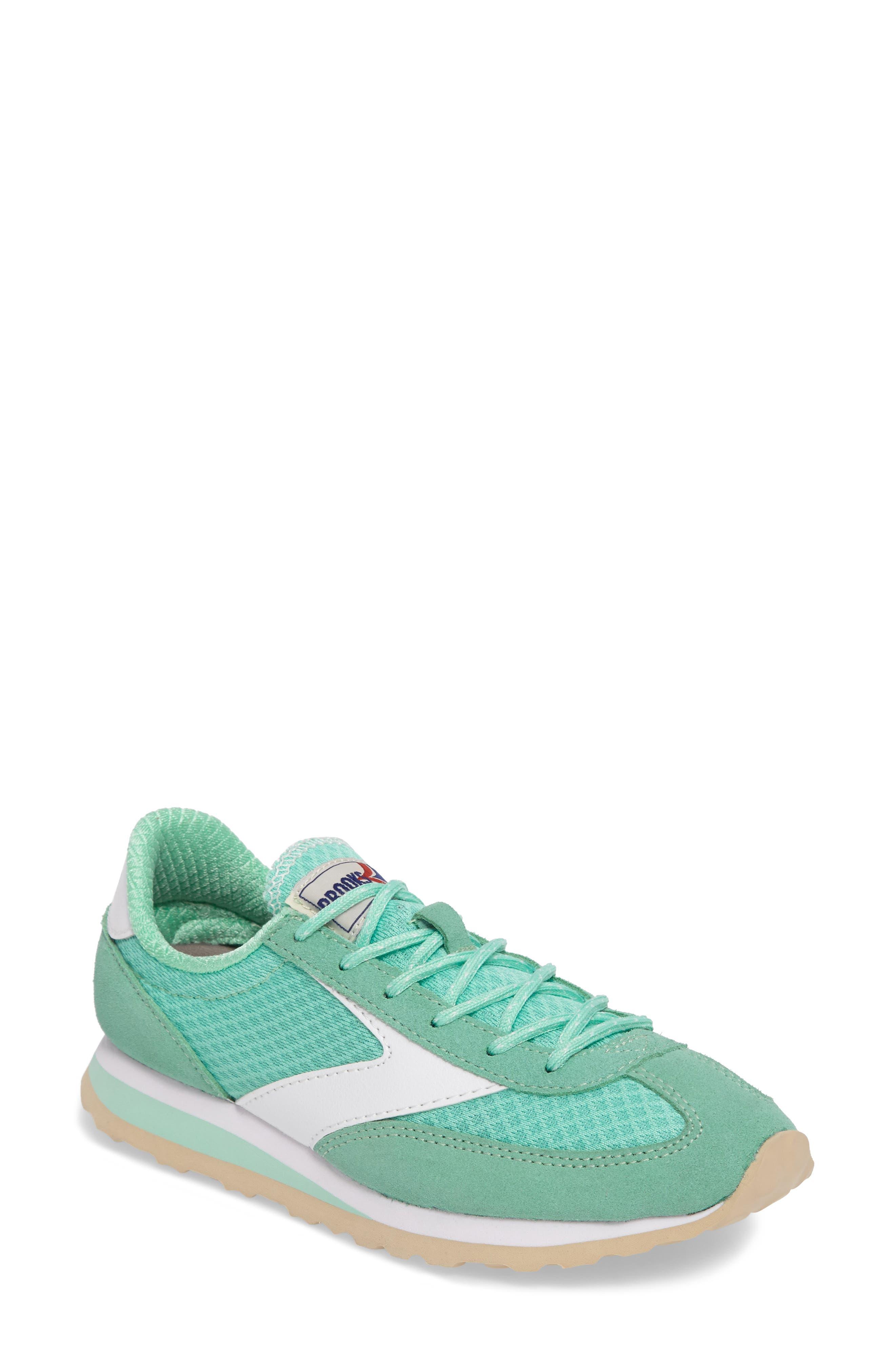 'Vanguard' Sneaker,                             Main thumbnail 1, color,                             024