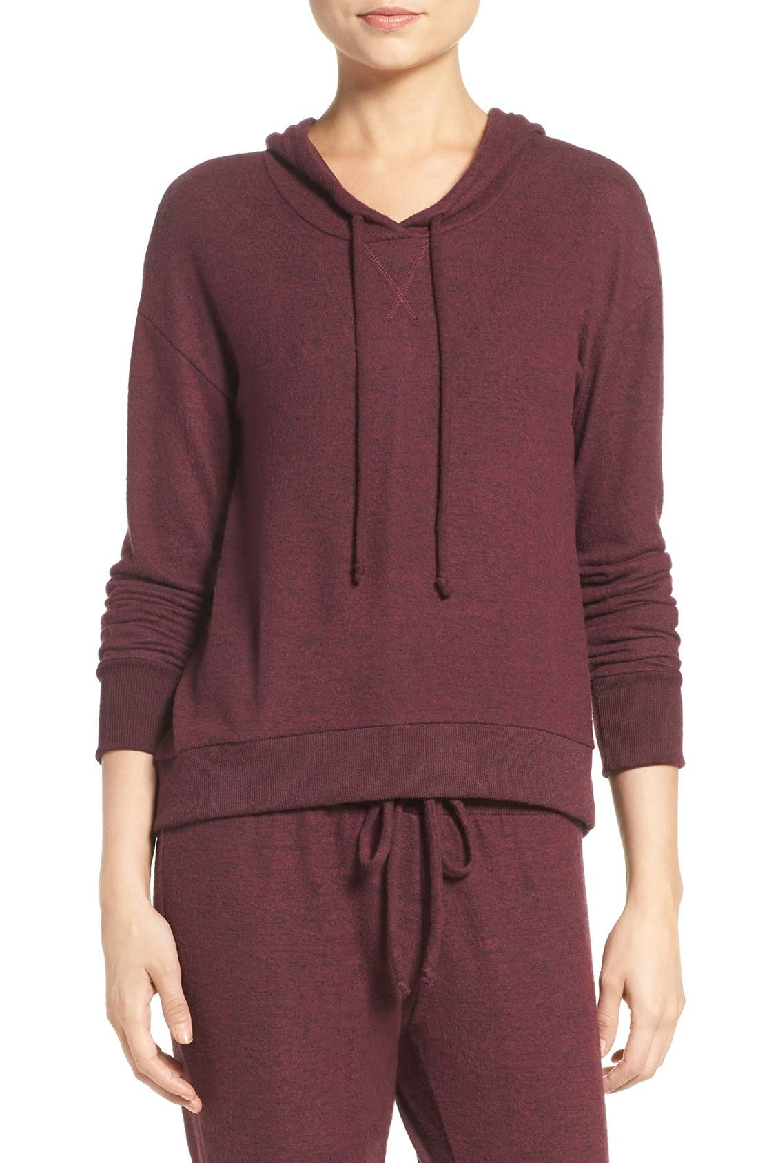 Pullover Hoodie,                             Main thumbnail 23, color,