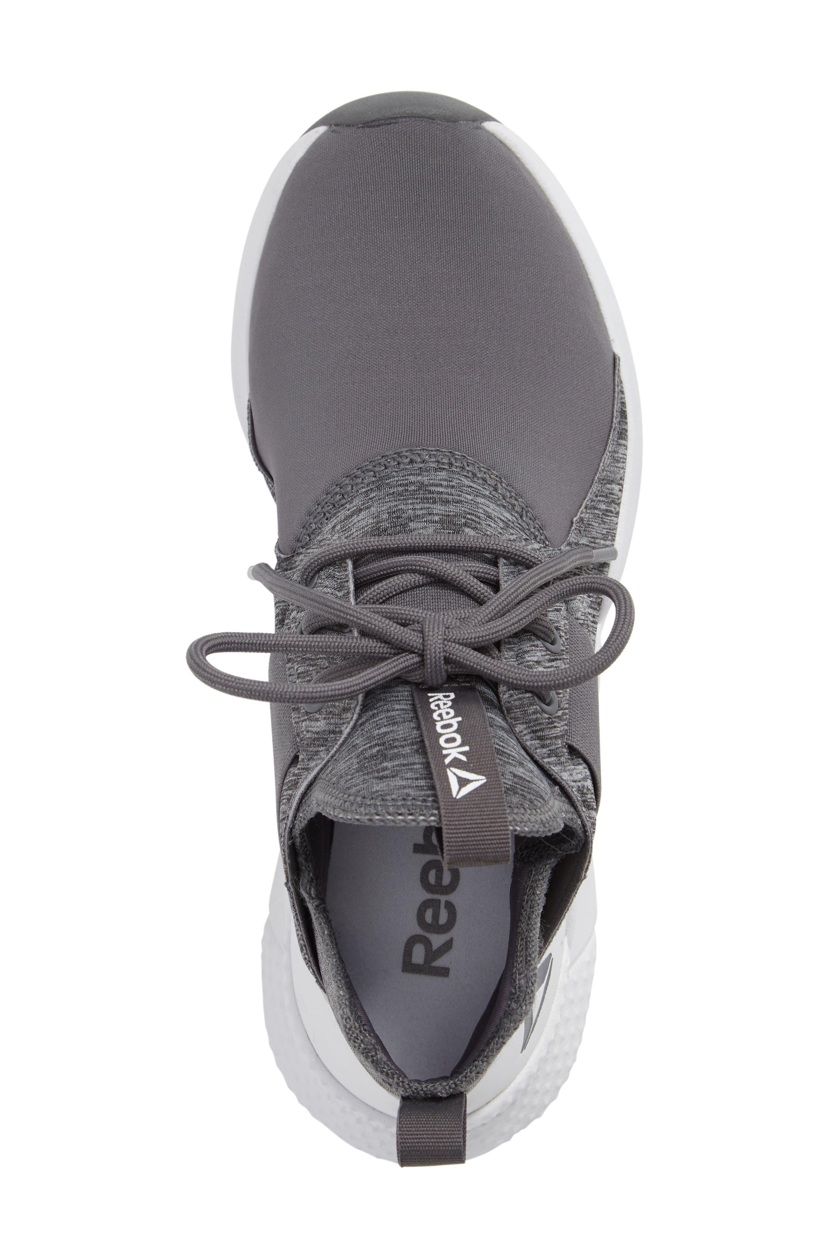 Guresu 1.0 Training Shoe,                             Alternate thumbnail 17, color,