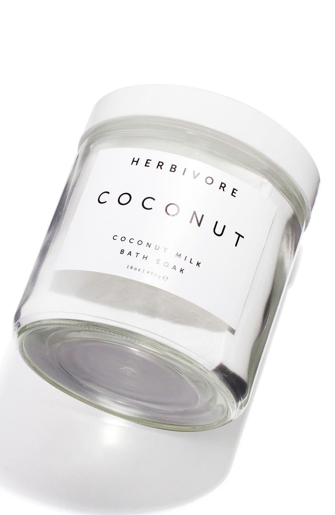 Coconut Soak,                             Alternate thumbnail 3, color,                             NO COLOR 2
