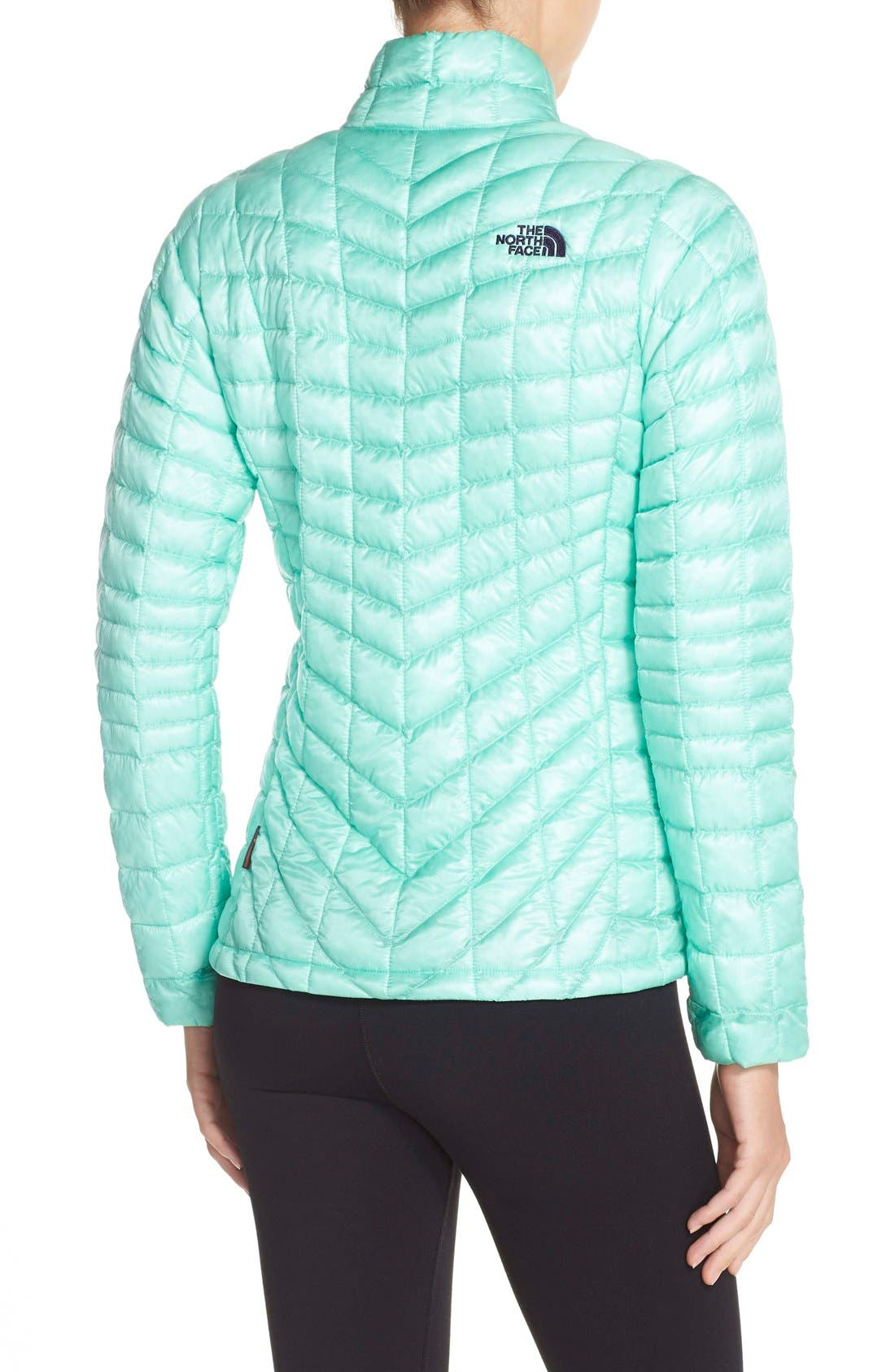 ThermoBall<sup>™</sup> Full Zip Jacket,                             Alternate thumbnail 64, color,