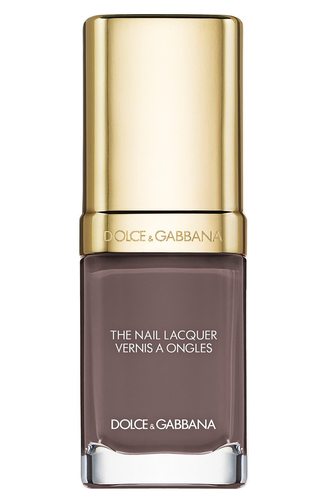 'The Nail Lacquer' Liquid Nail Lacquer,                             Main thumbnail 3, color,