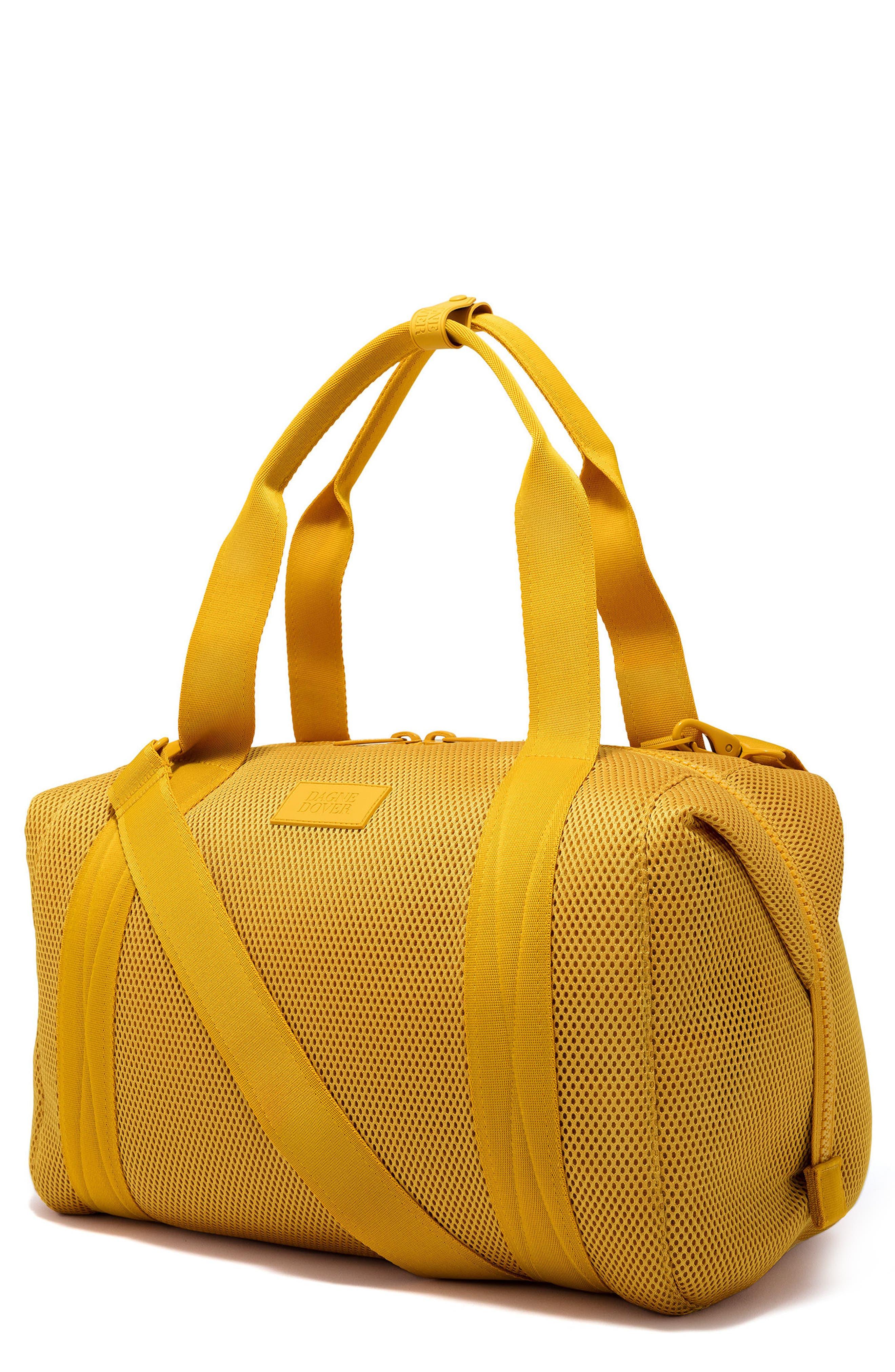 365 Large Landon Neoprene Carryall Duffel Bag,                             Main thumbnail 9, color,