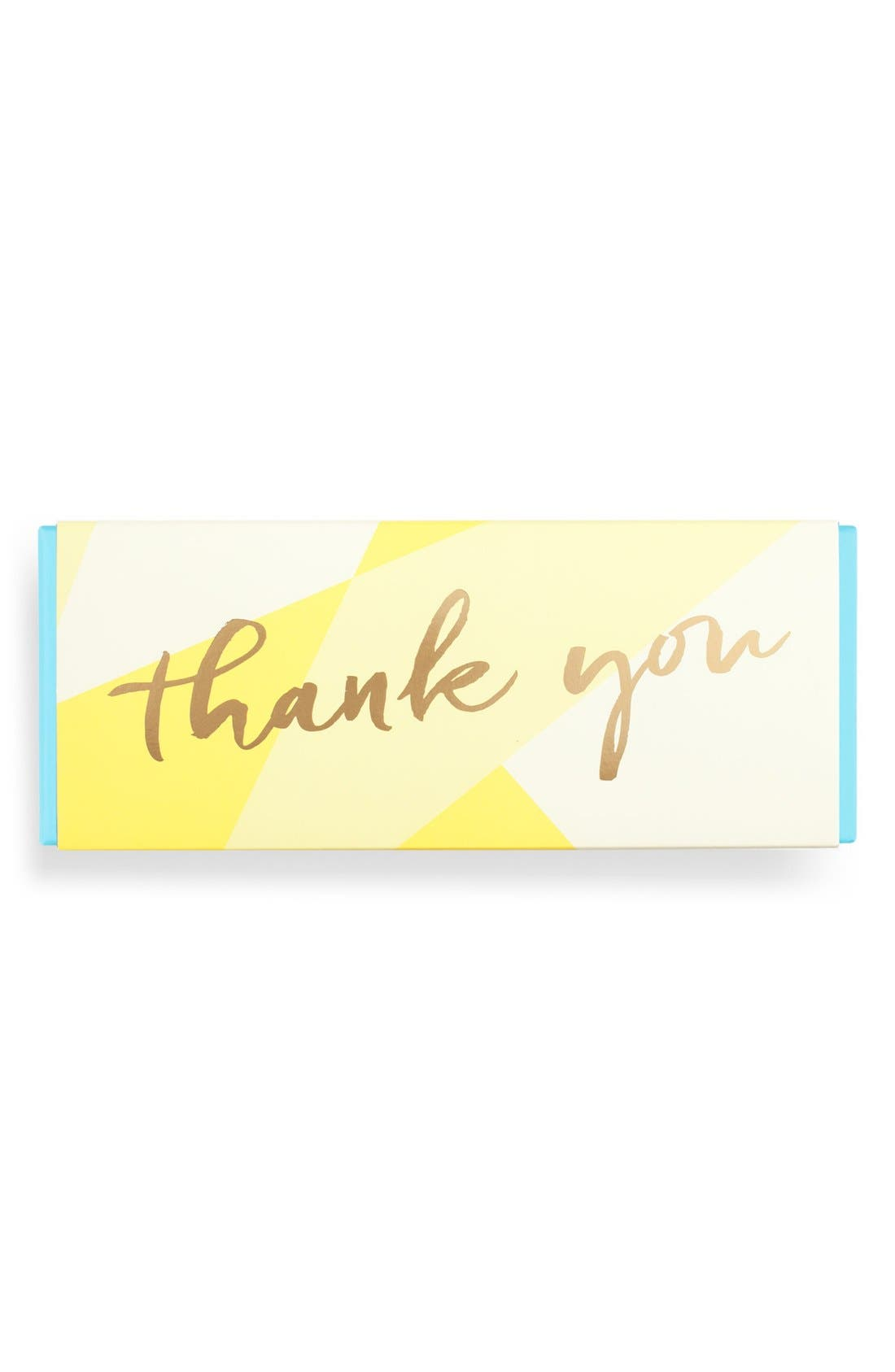 SUGARFINA,                             Thank You Candy Bento Box,                             Alternate thumbnail 2, color,                             700
