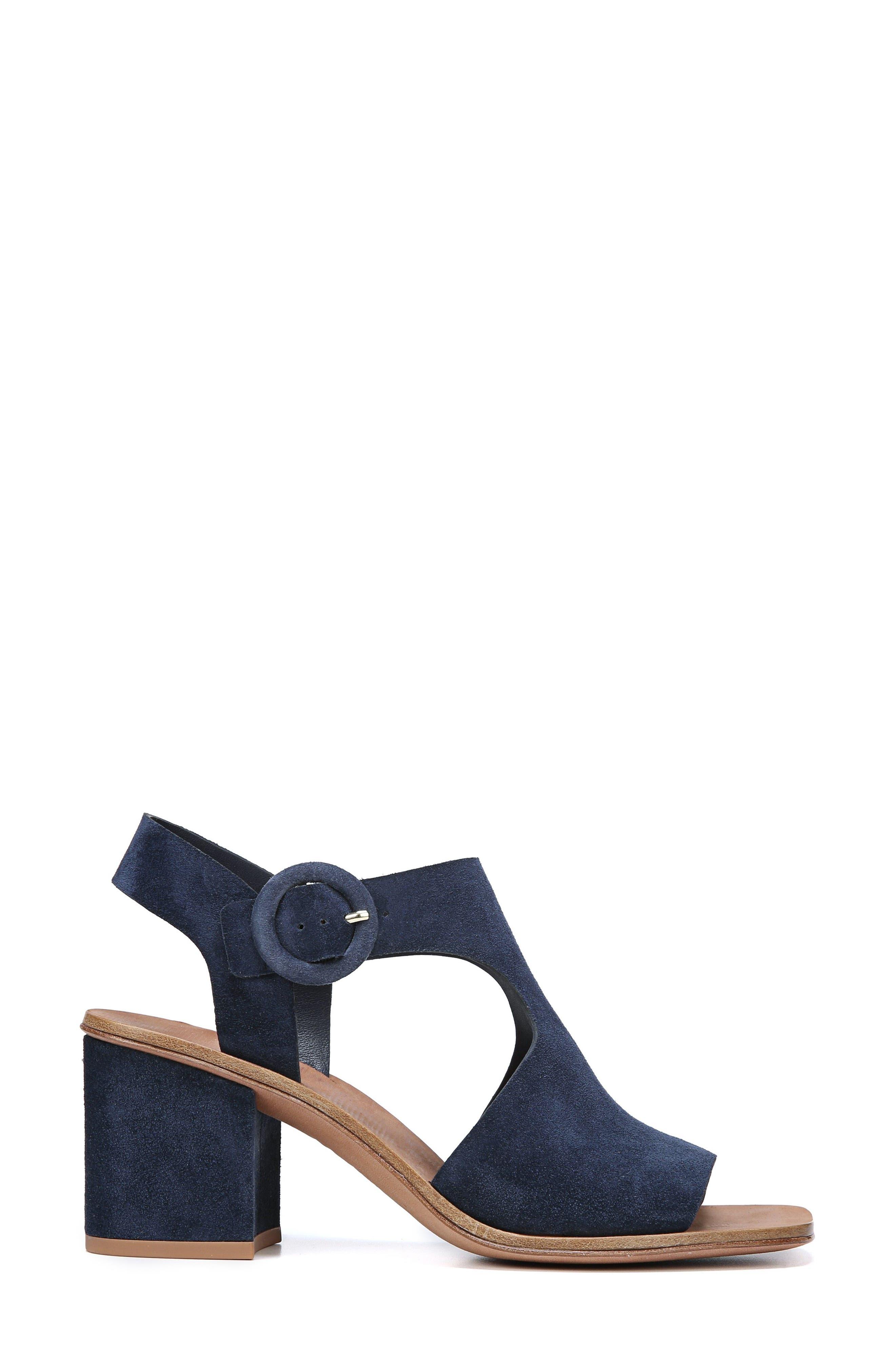 Katya Shield Sandal,                             Alternate thumbnail 9, color,