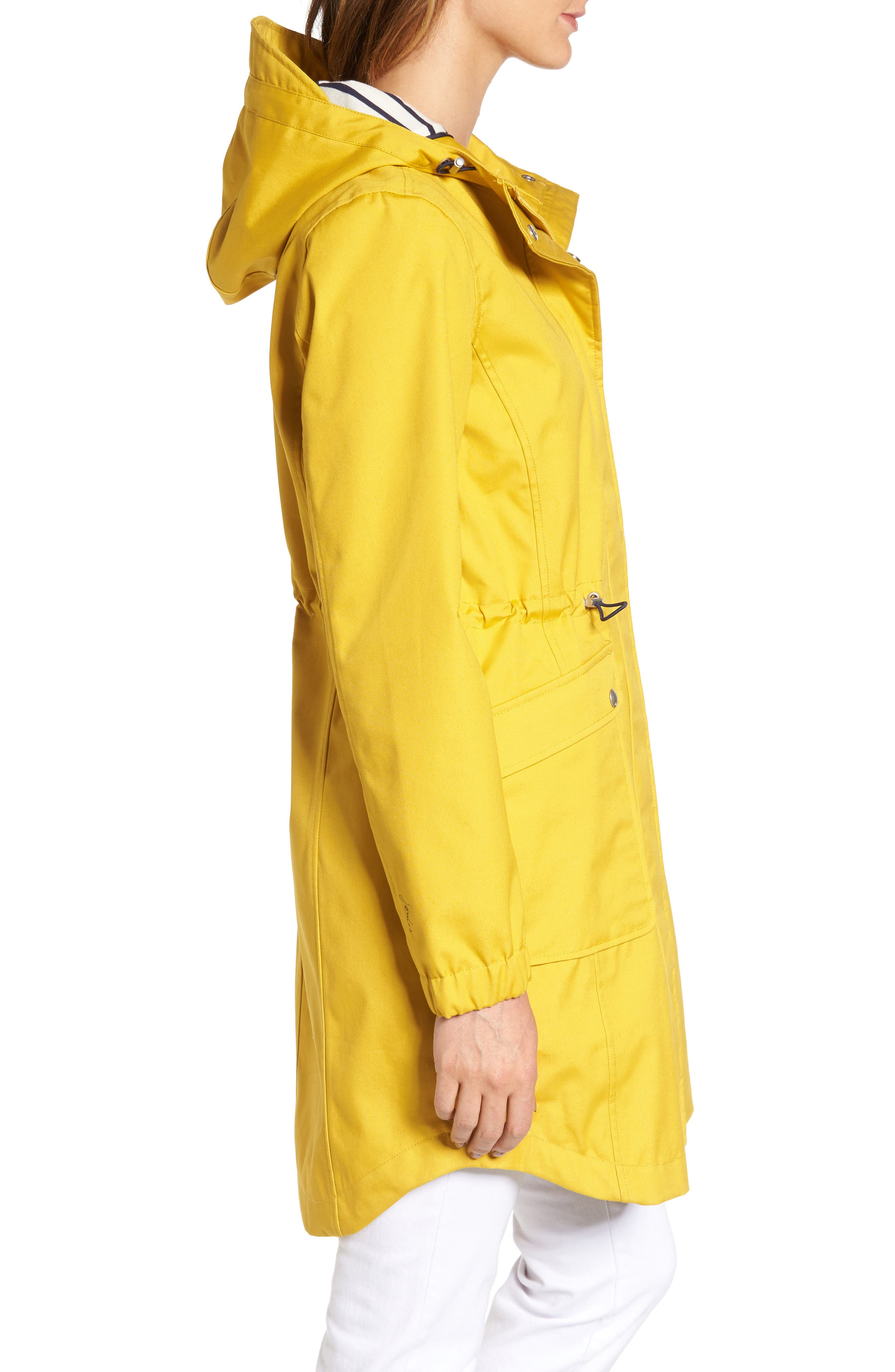 Right as Rain Waterproof Hooded Jacket,                             Alternate thumbnail 12, color,